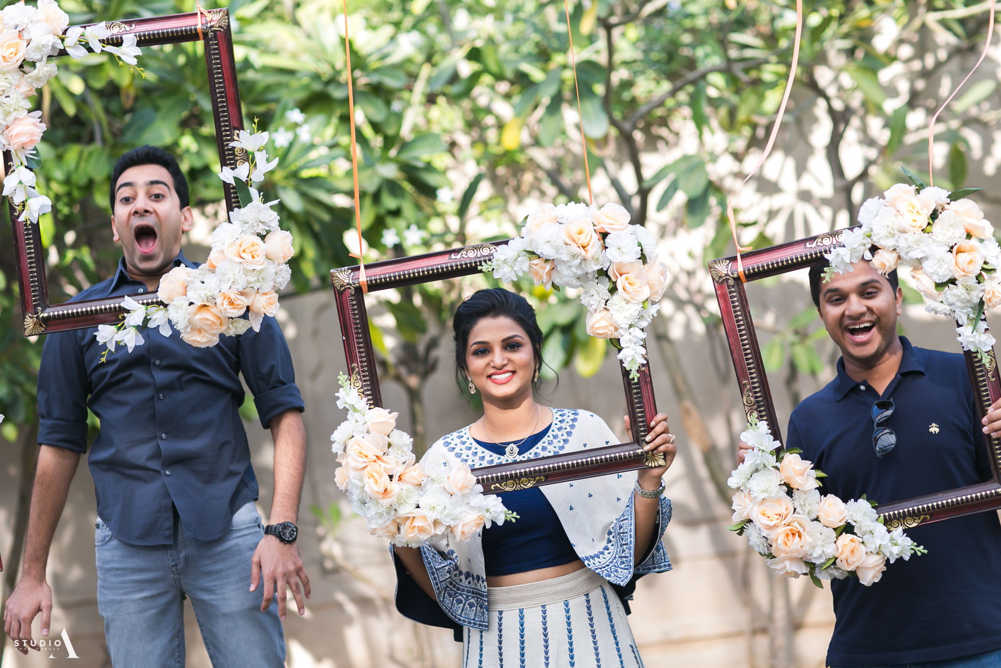 best-candid-wedding-photography-chennai-18
