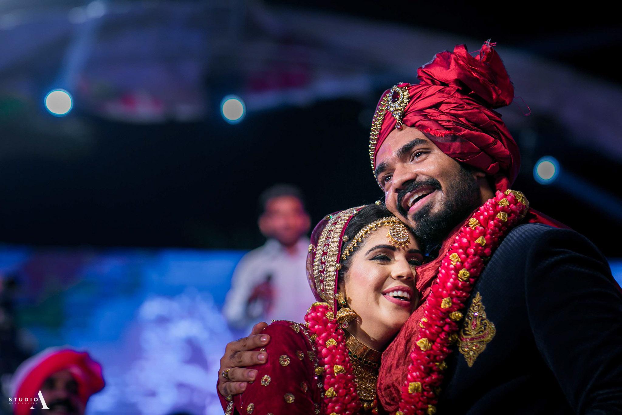 best-candid-wedding-photography-chennai-7