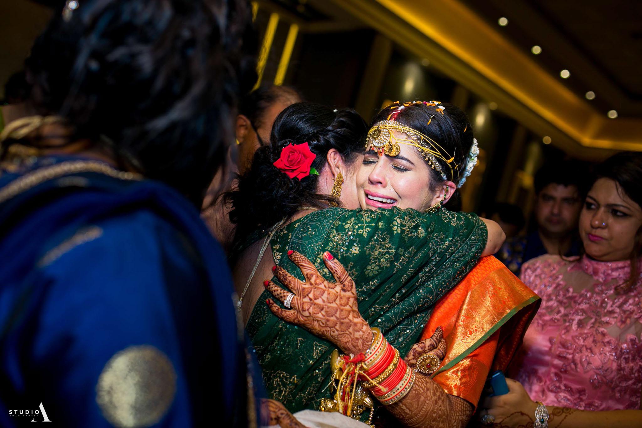 best-candid-wedding-photography-chennai-8
