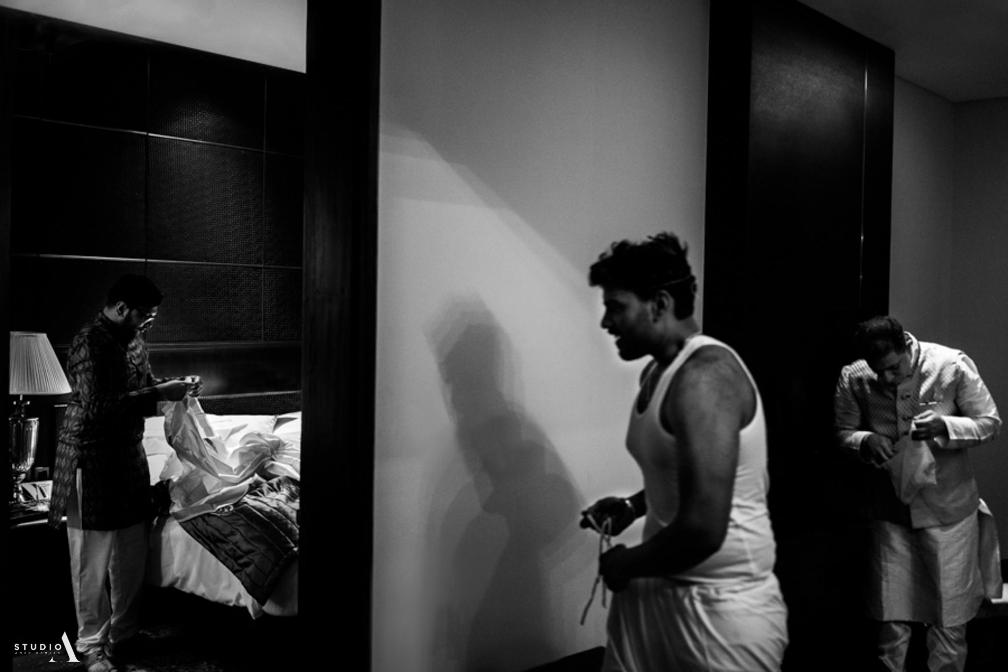 lakshman-Studio-a-wedding-photographer