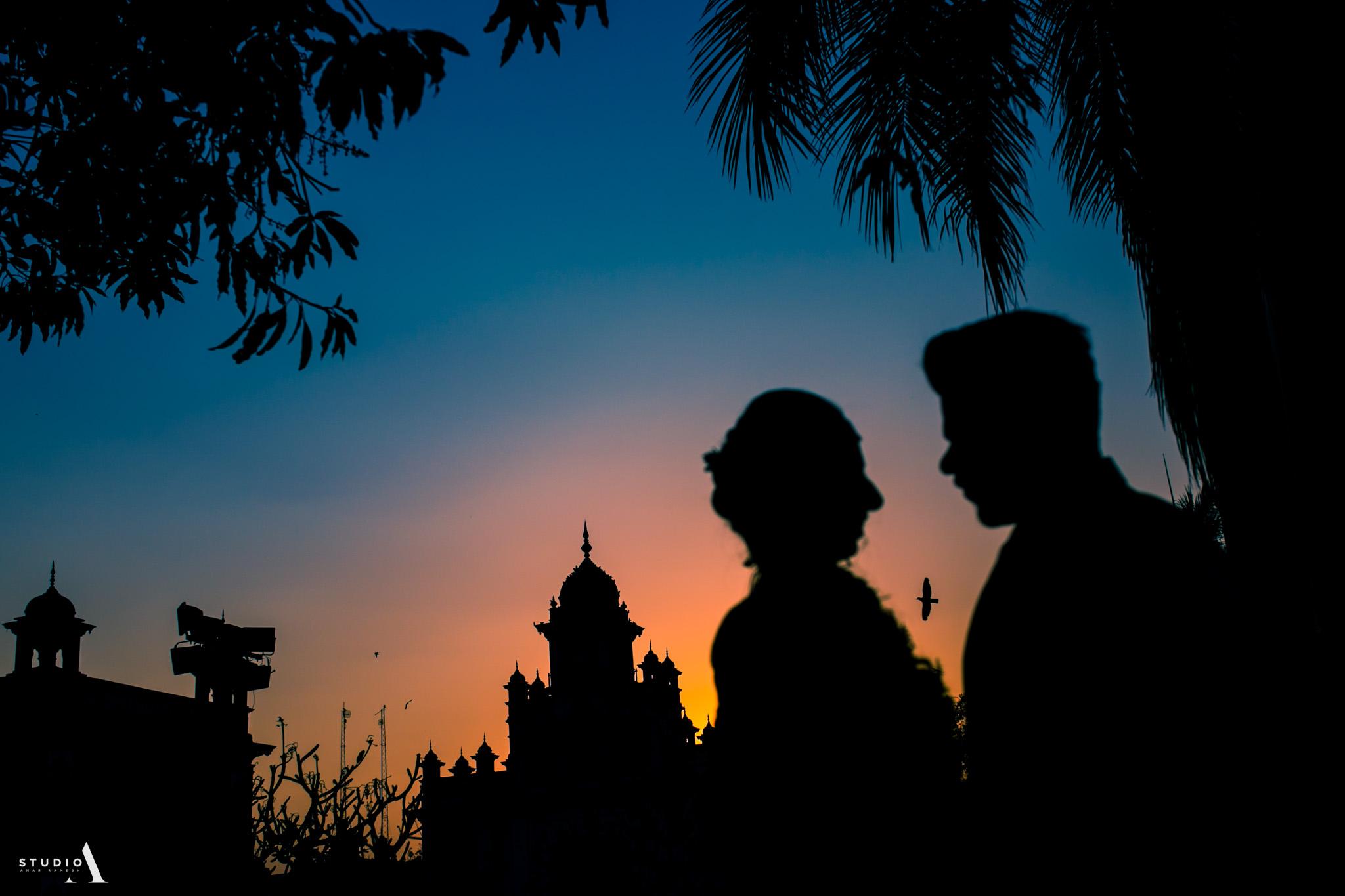 top-candid-wedding-photographer-in-chennai-6
