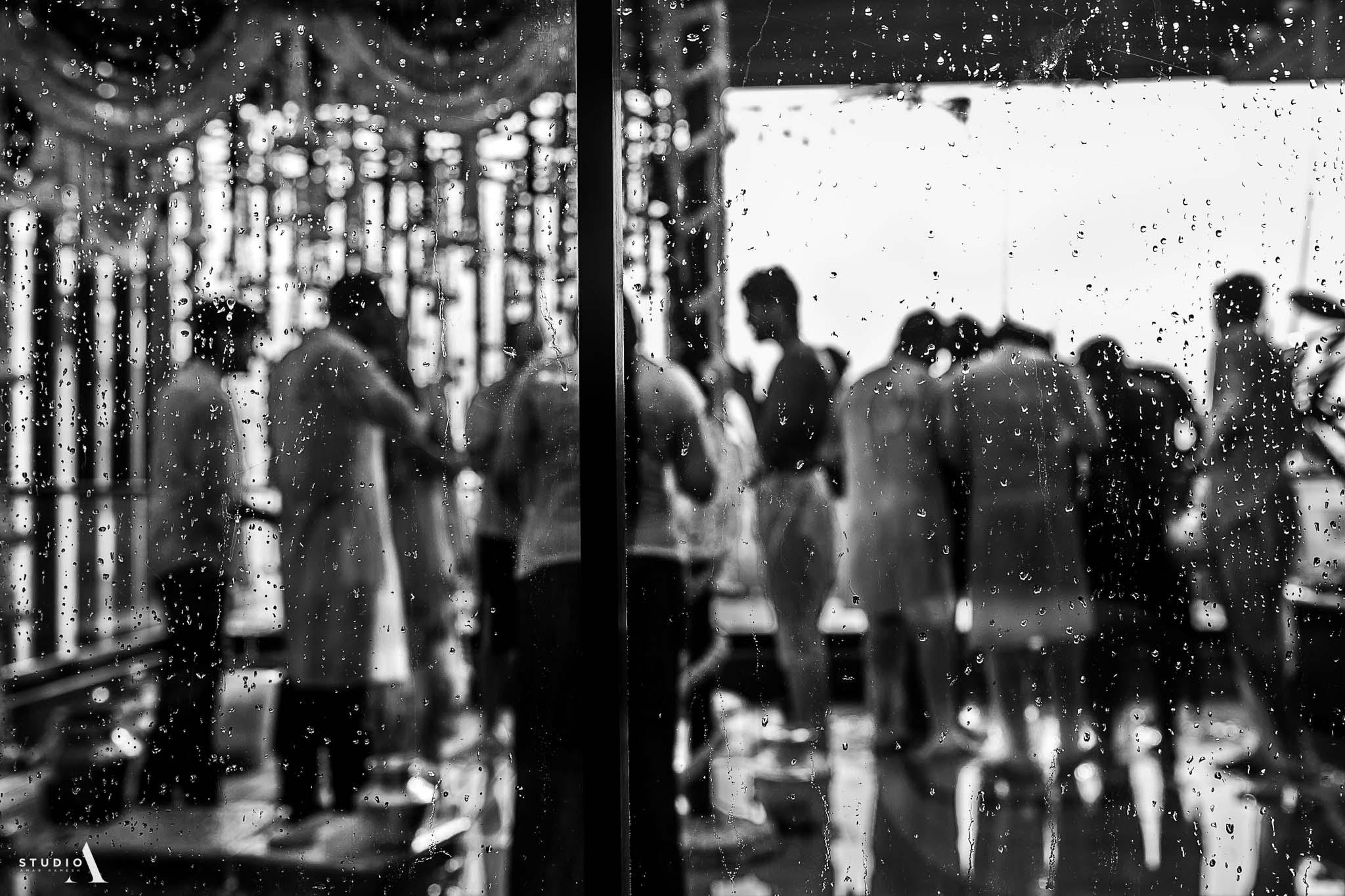 top-candid-wedding-photography-chennai-12