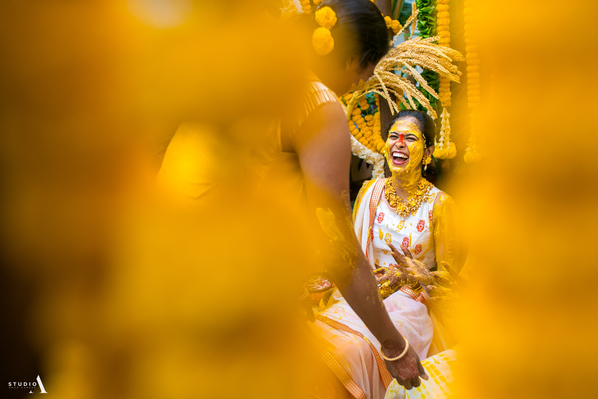 top-candid-wedding-photography-chennai-13