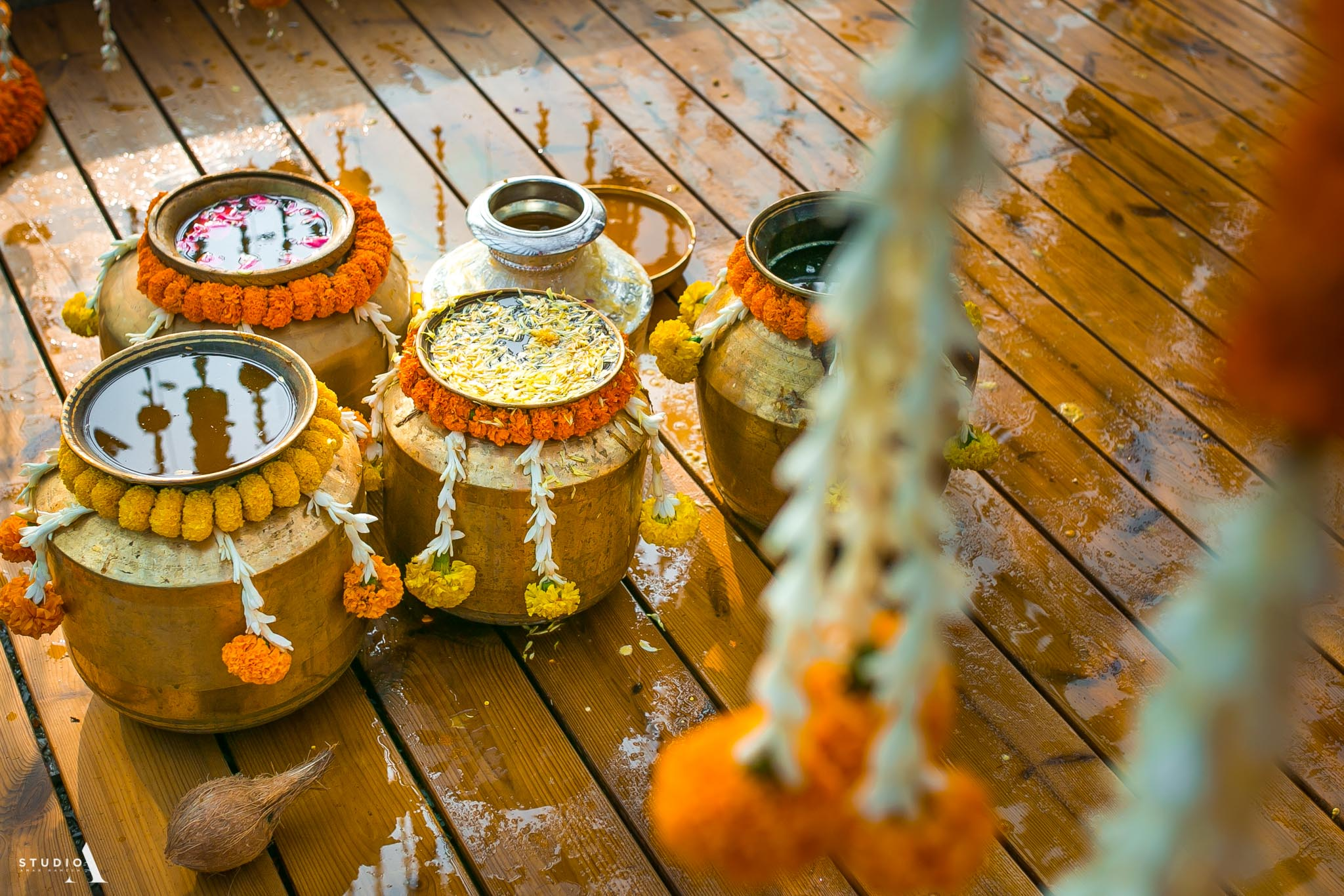 top-candid-wedding-photography-chennai-14