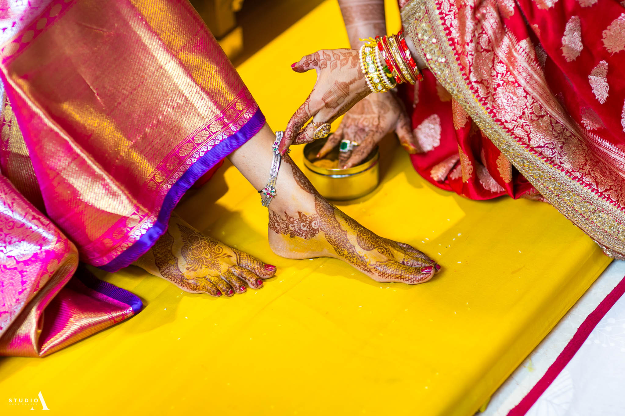 top-candid-wedding-photography-chennai-16