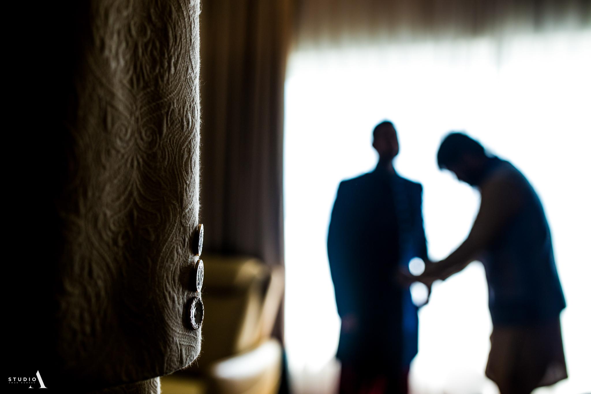top-candid-wedding-photography-chennai-2