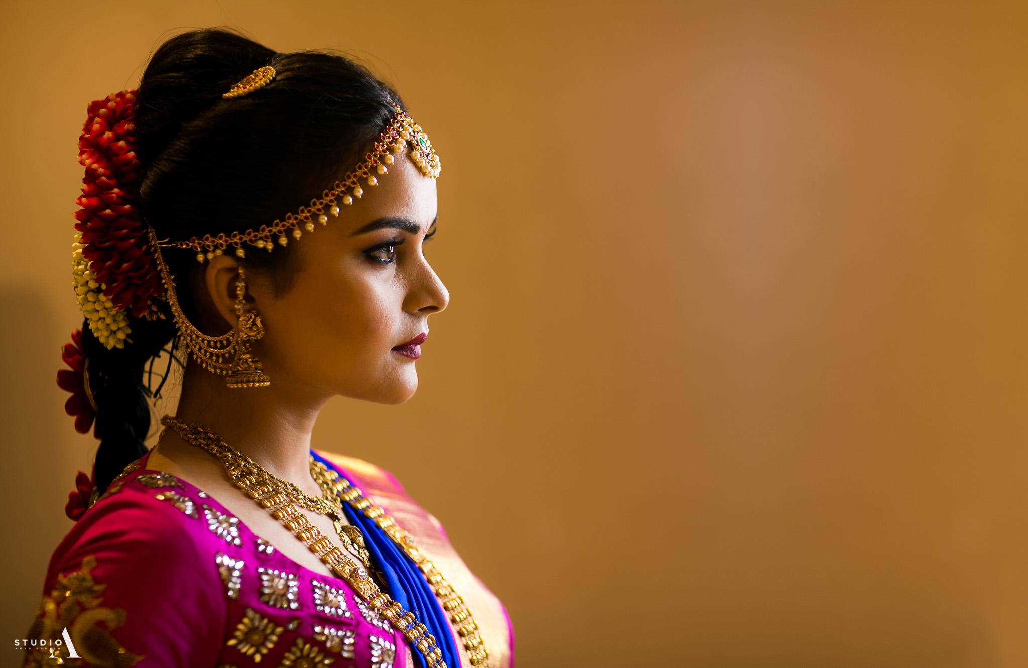 top-candid-wedding-photography-chennai-20
