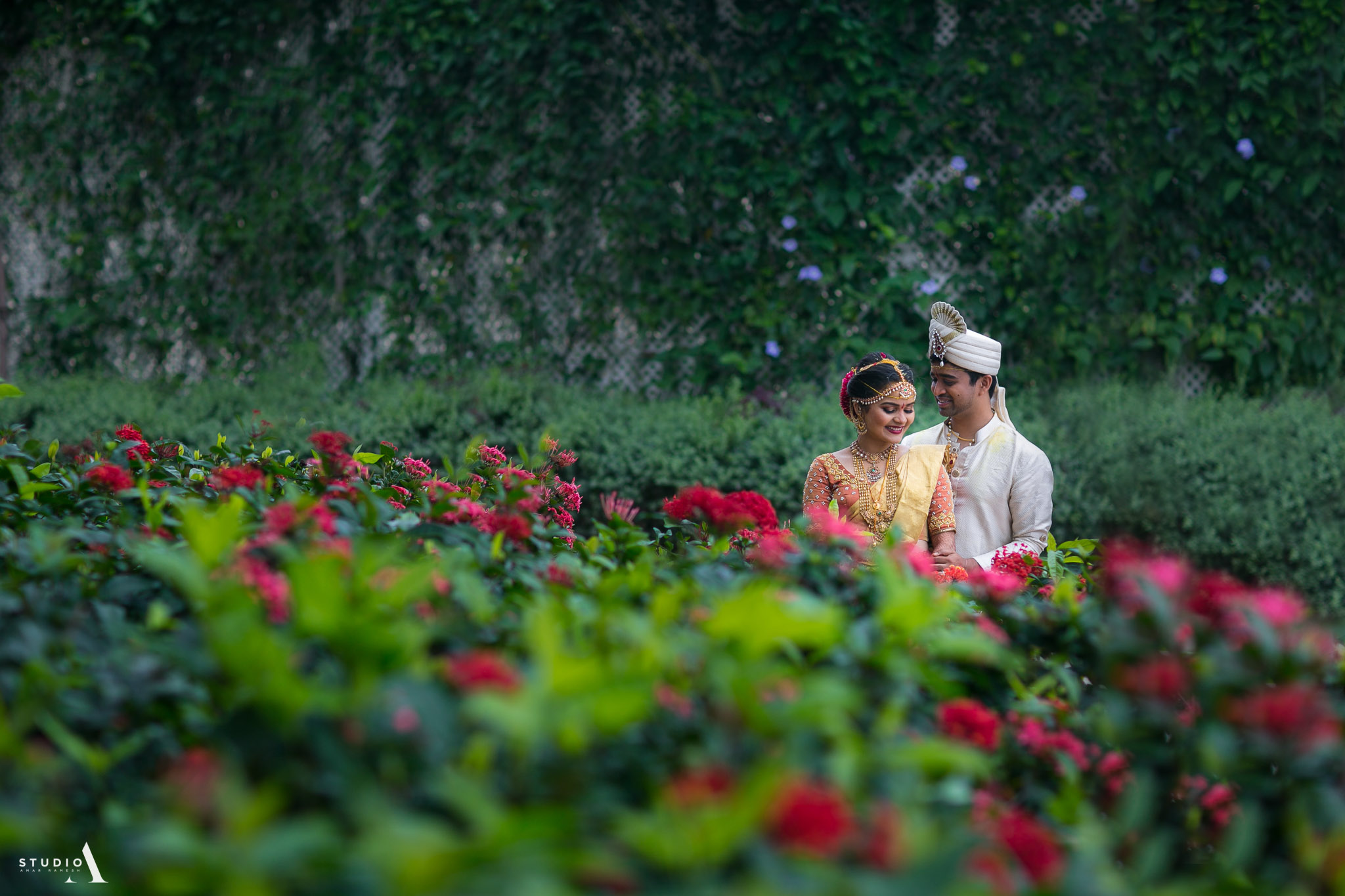 top-candid-wedding-photography-chennai-21
