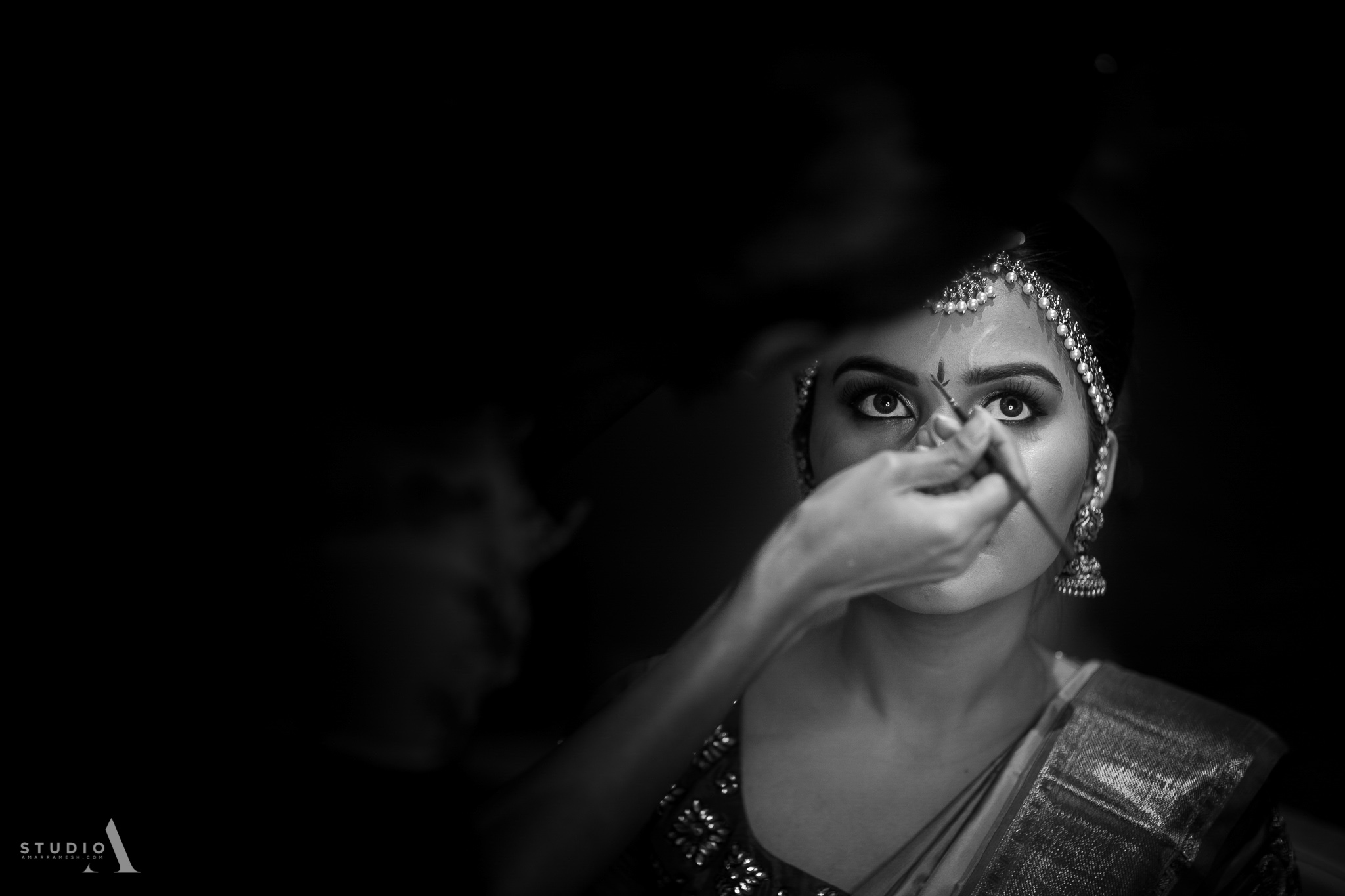 Destination-wedding-photographer-chennai-1
