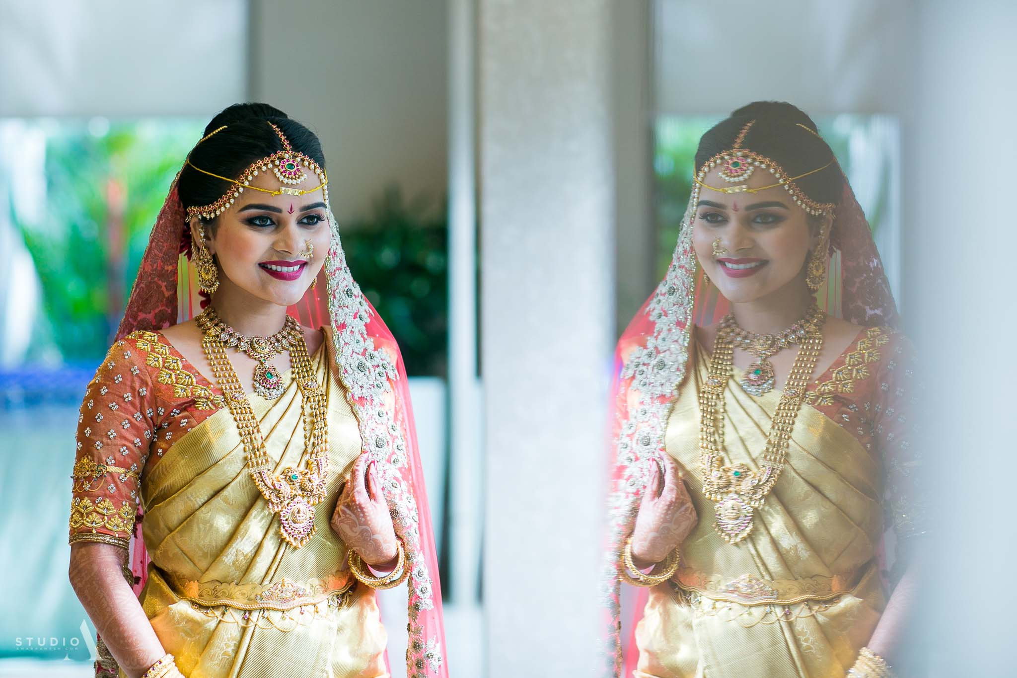 Destination-wedding-photographer-chennai-10