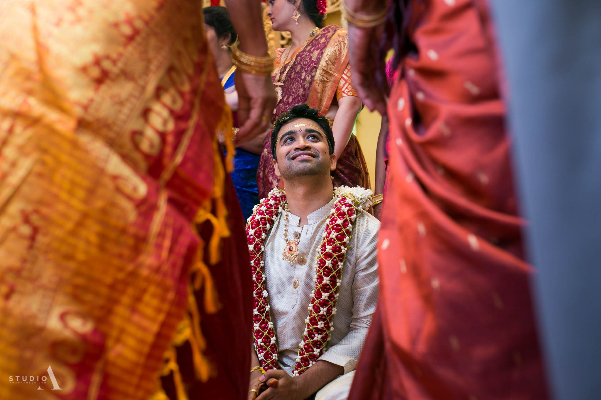 Destination-wedding-photographer-chennai-22