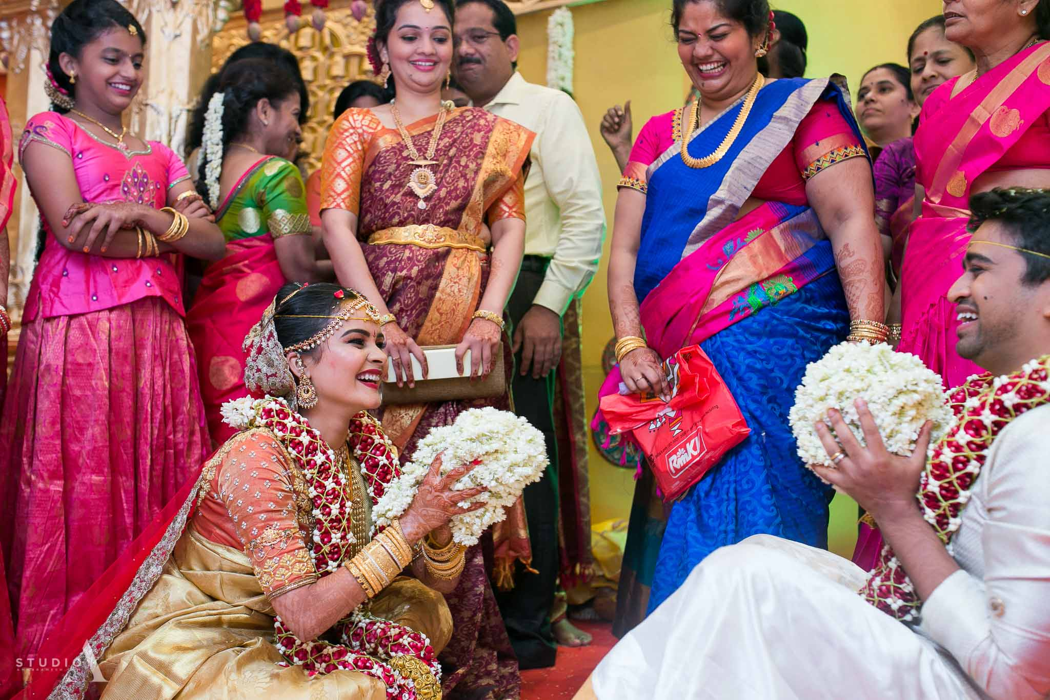 Destination-wedding-photographer-chennai-27