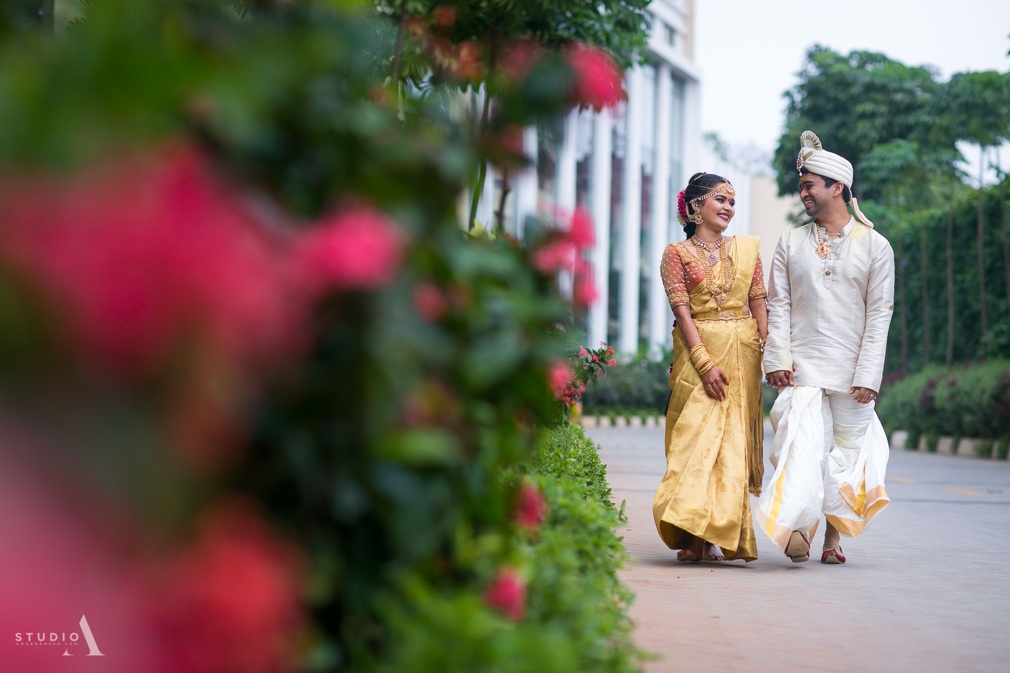 Destination-wedding-photographer-chennai-31