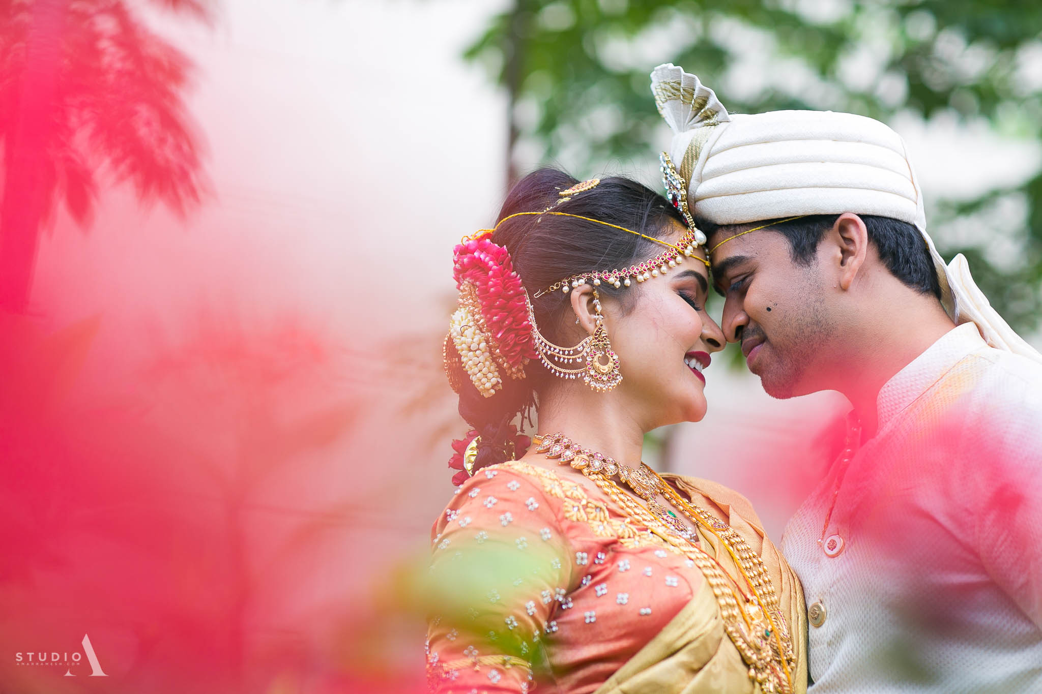 Destination-wedding-photographer-chennai-33