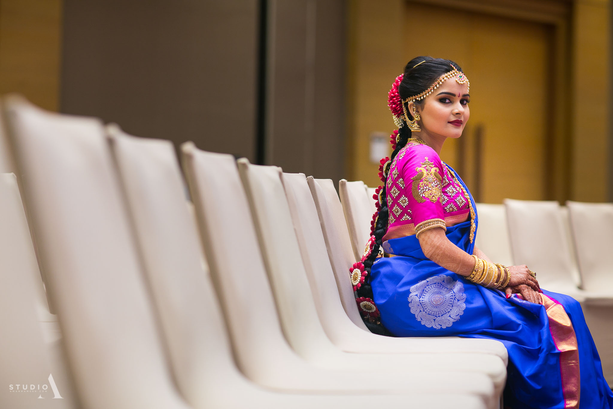 Destination-wedding-photographer-chennai-4