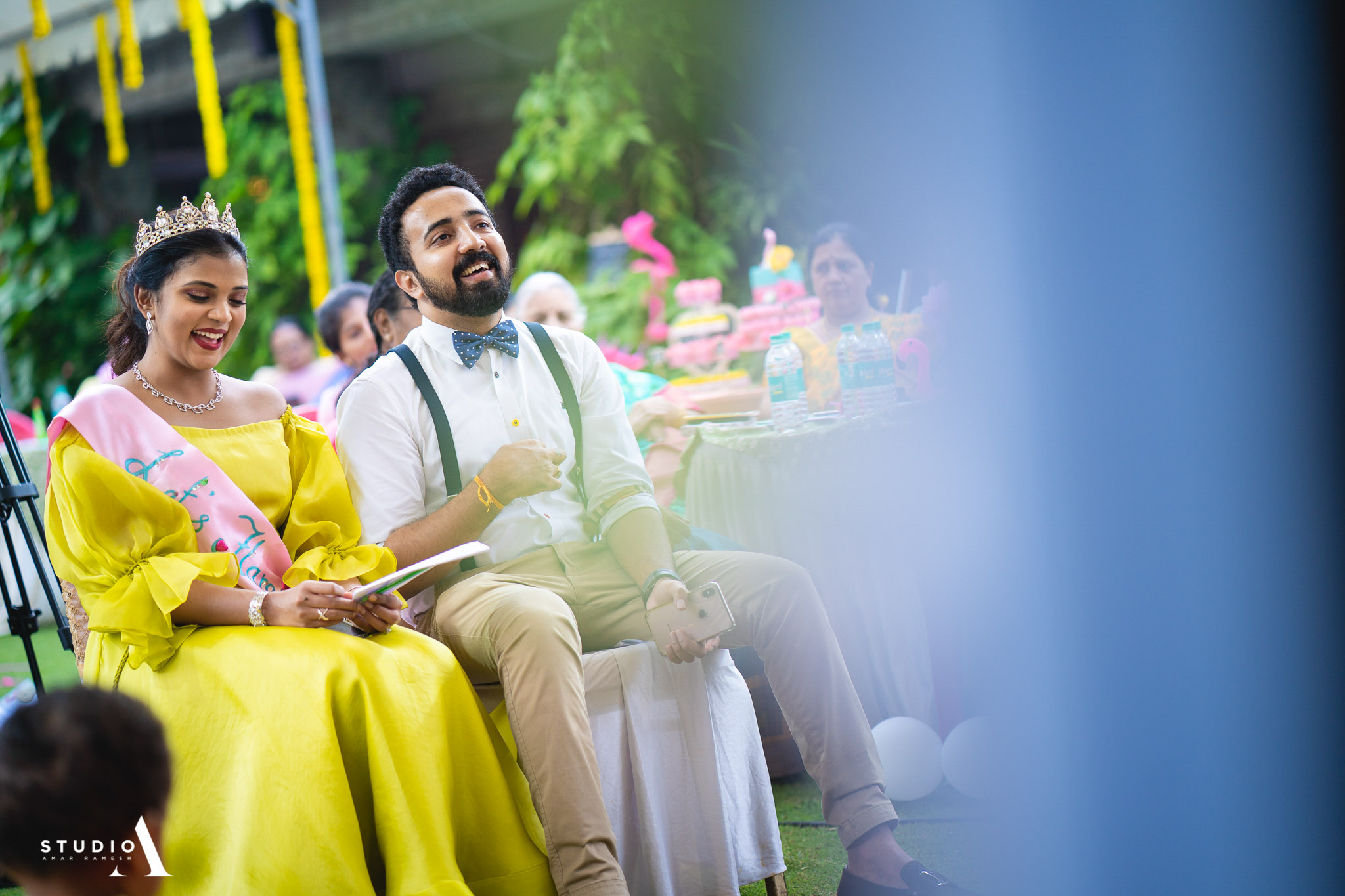 best-candid-wedding-photographer-studioa-chennai-3