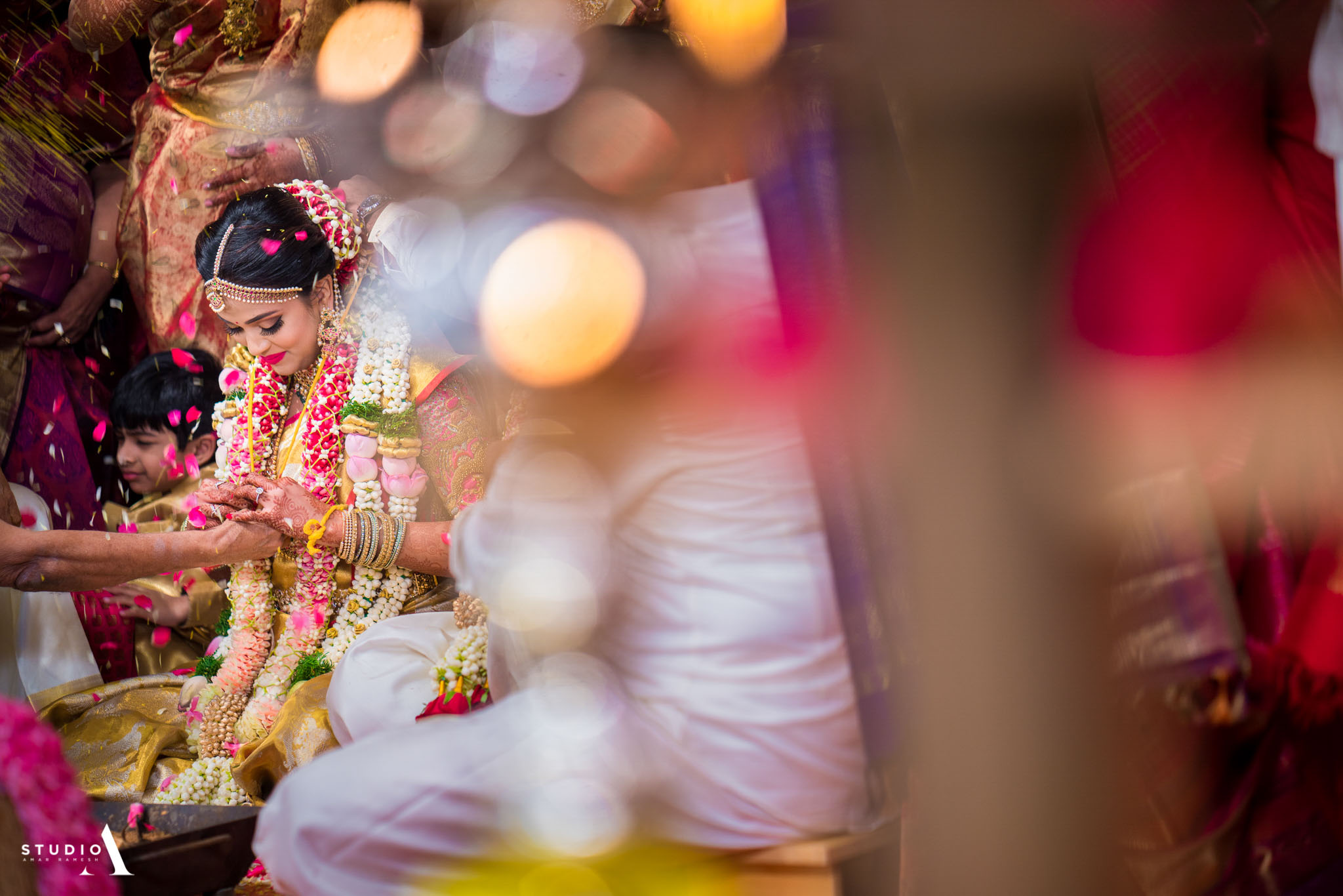 best-candid-wedding-photography-studioa-chennai-11