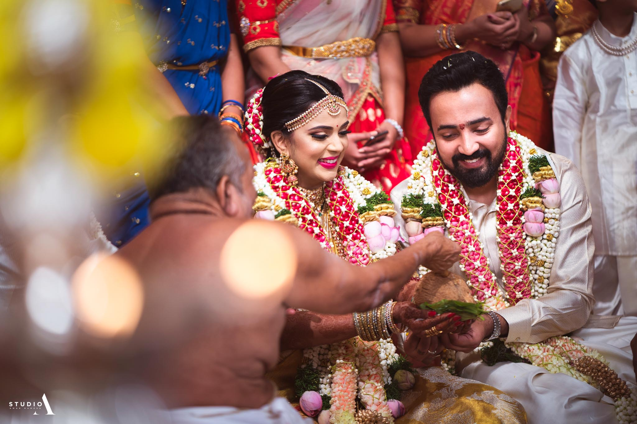 best-candid-wedding-photography-studioa-chennai-16