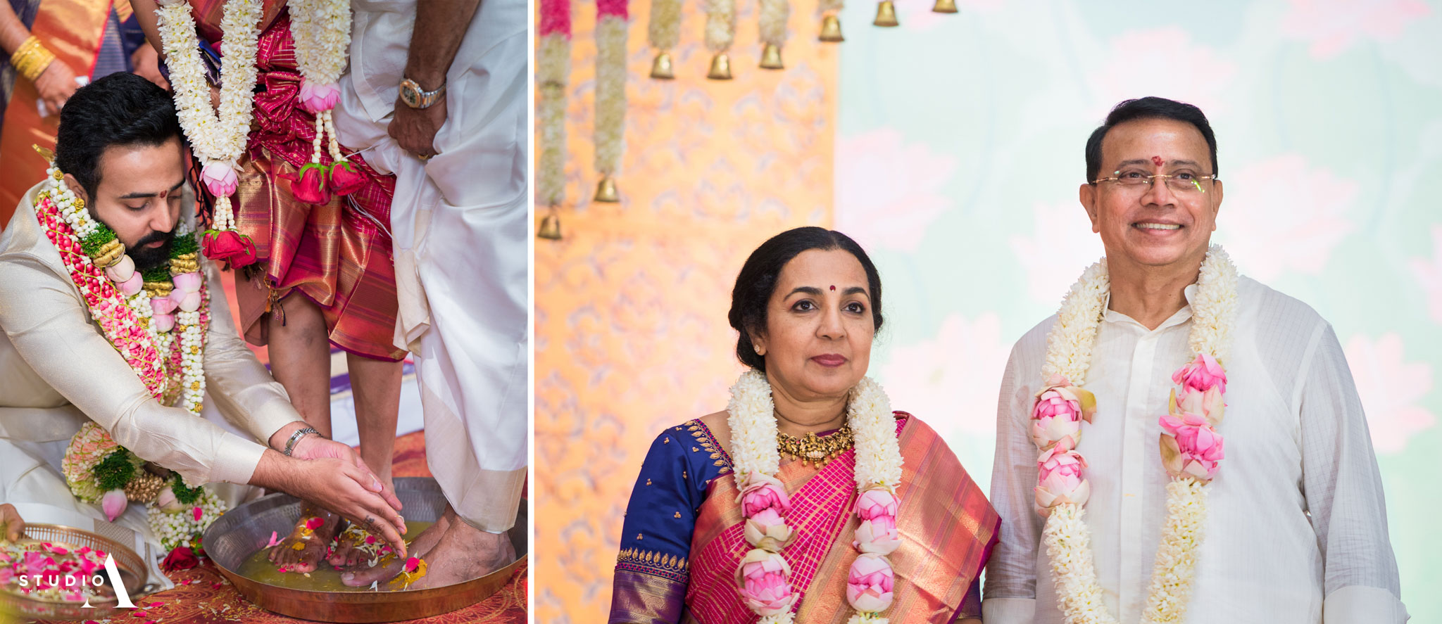 best-candid-wedding-photography-studioa-chennai-17