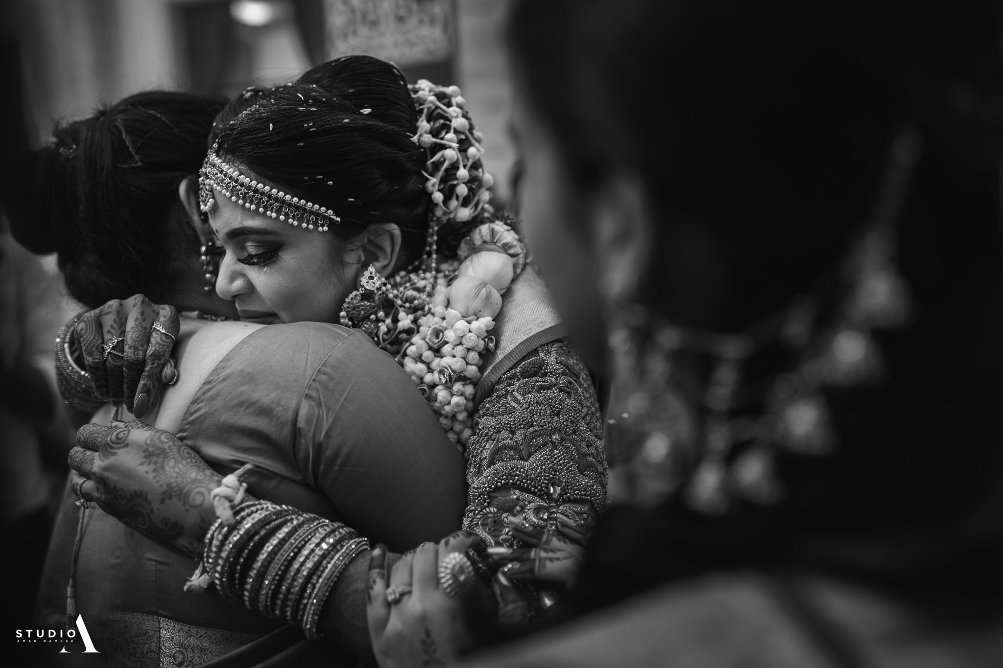 best-candid-wedding-photography-studioa-chennai-19