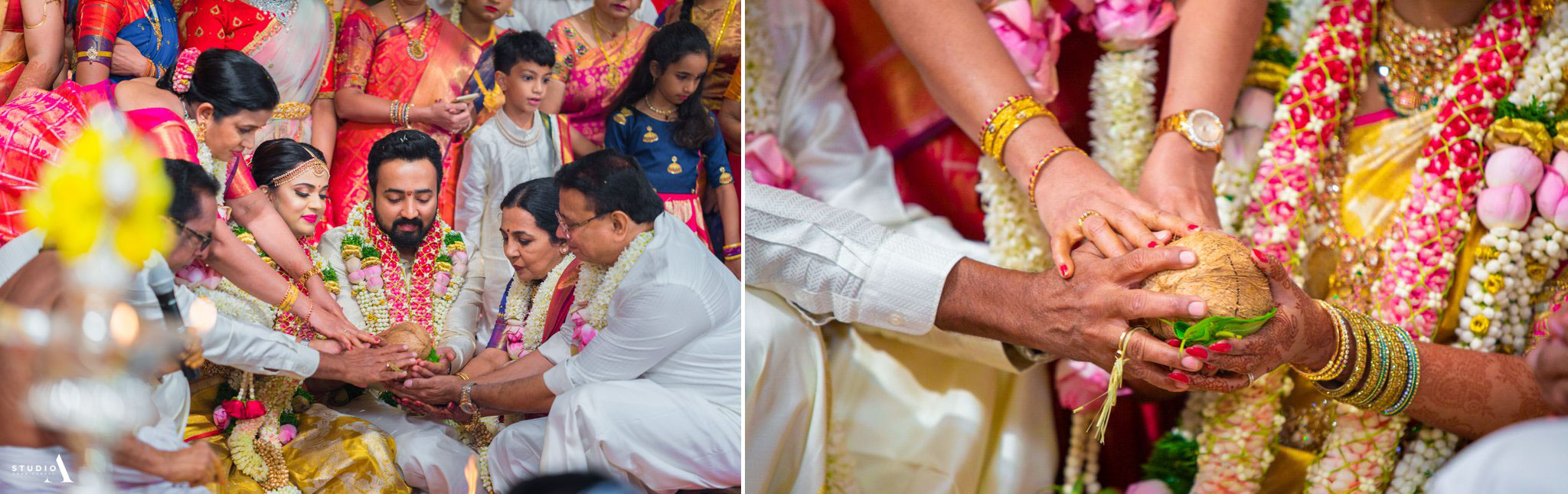 best-candid-wedding-photography-studioa-chennai-20