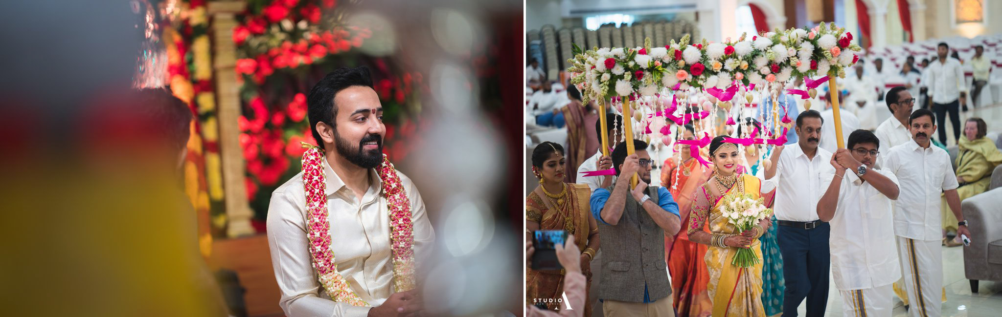 best-candid-wedding-photography-studioa-chennai-21