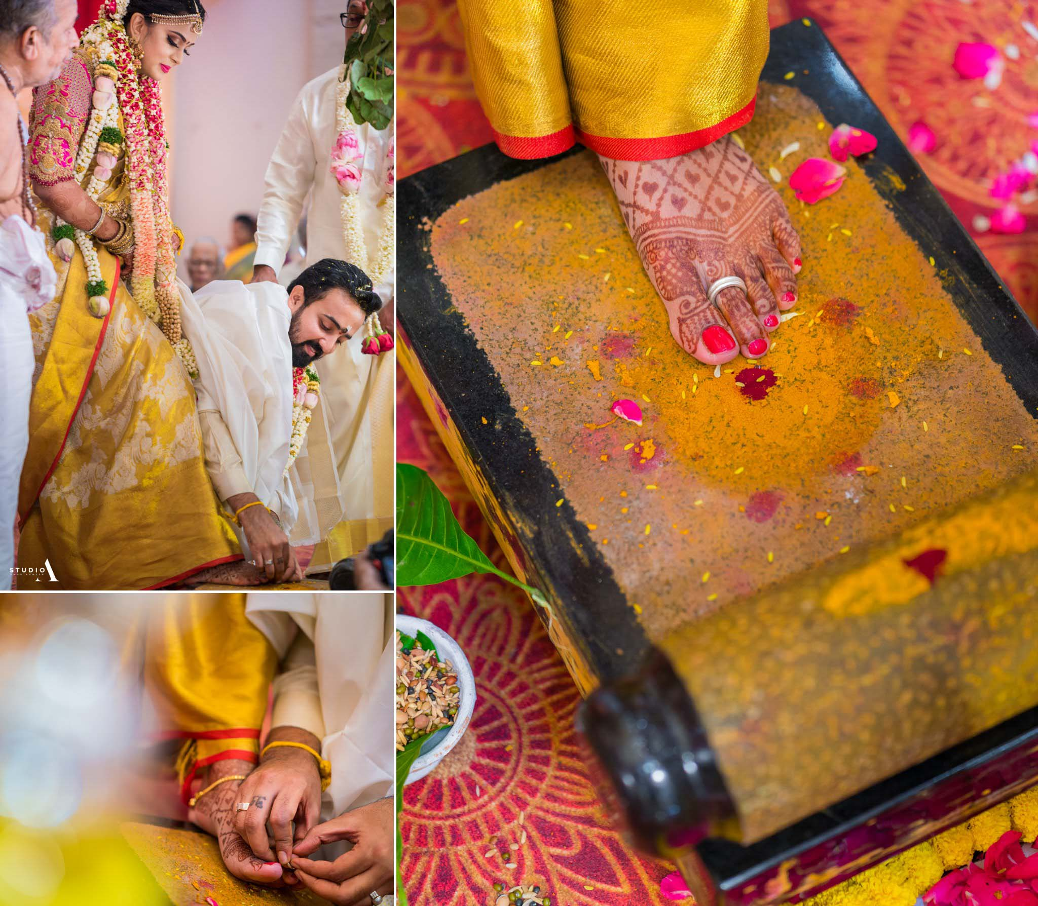 best-candid-wedding-photography-studioa-chennai-23