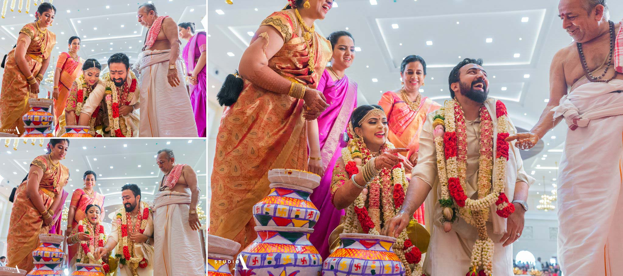 best-candid-wedding-photography-studioa-chennai-25