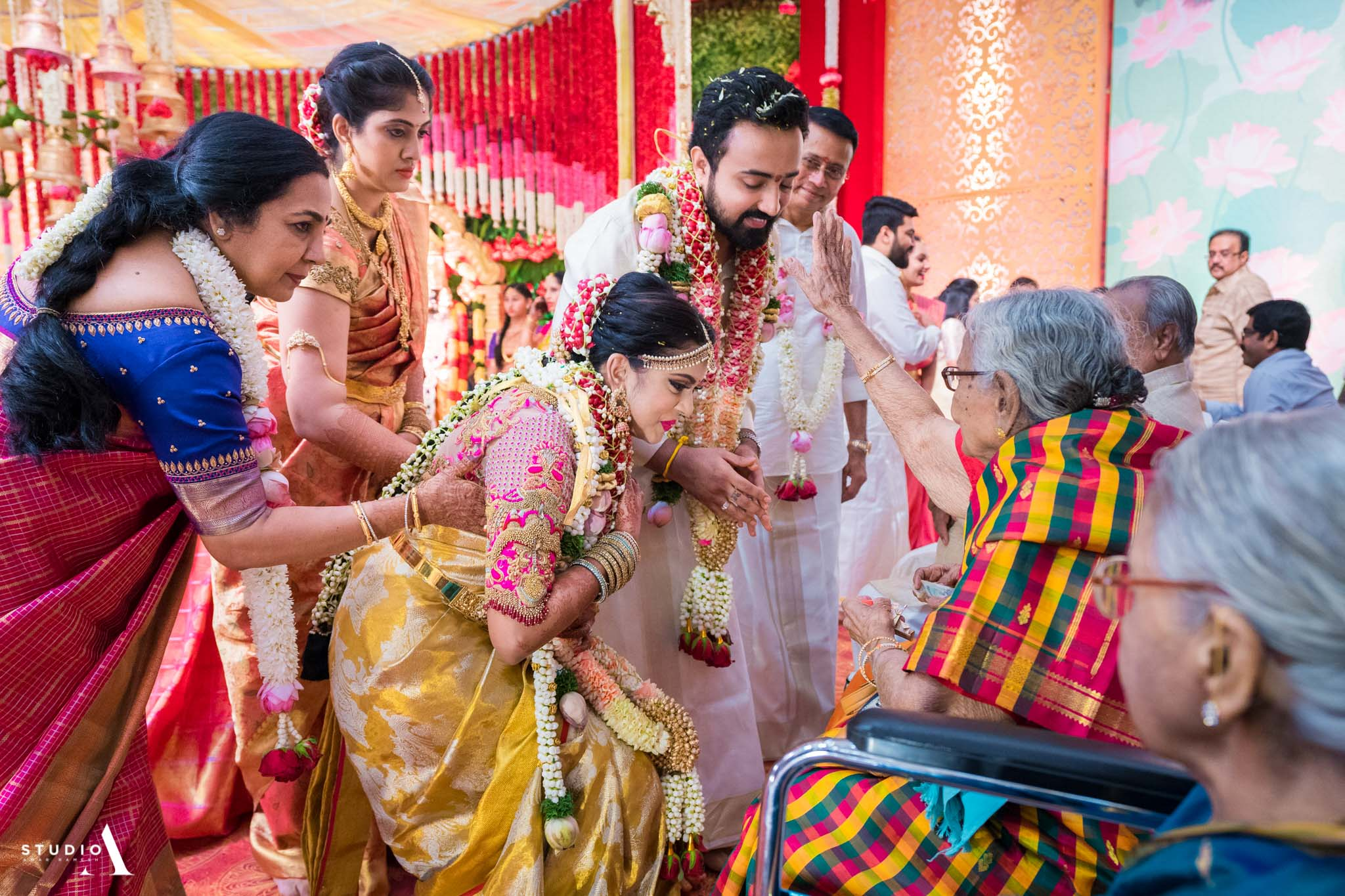 best-candid-wedding-photography-studioa-chennai-27