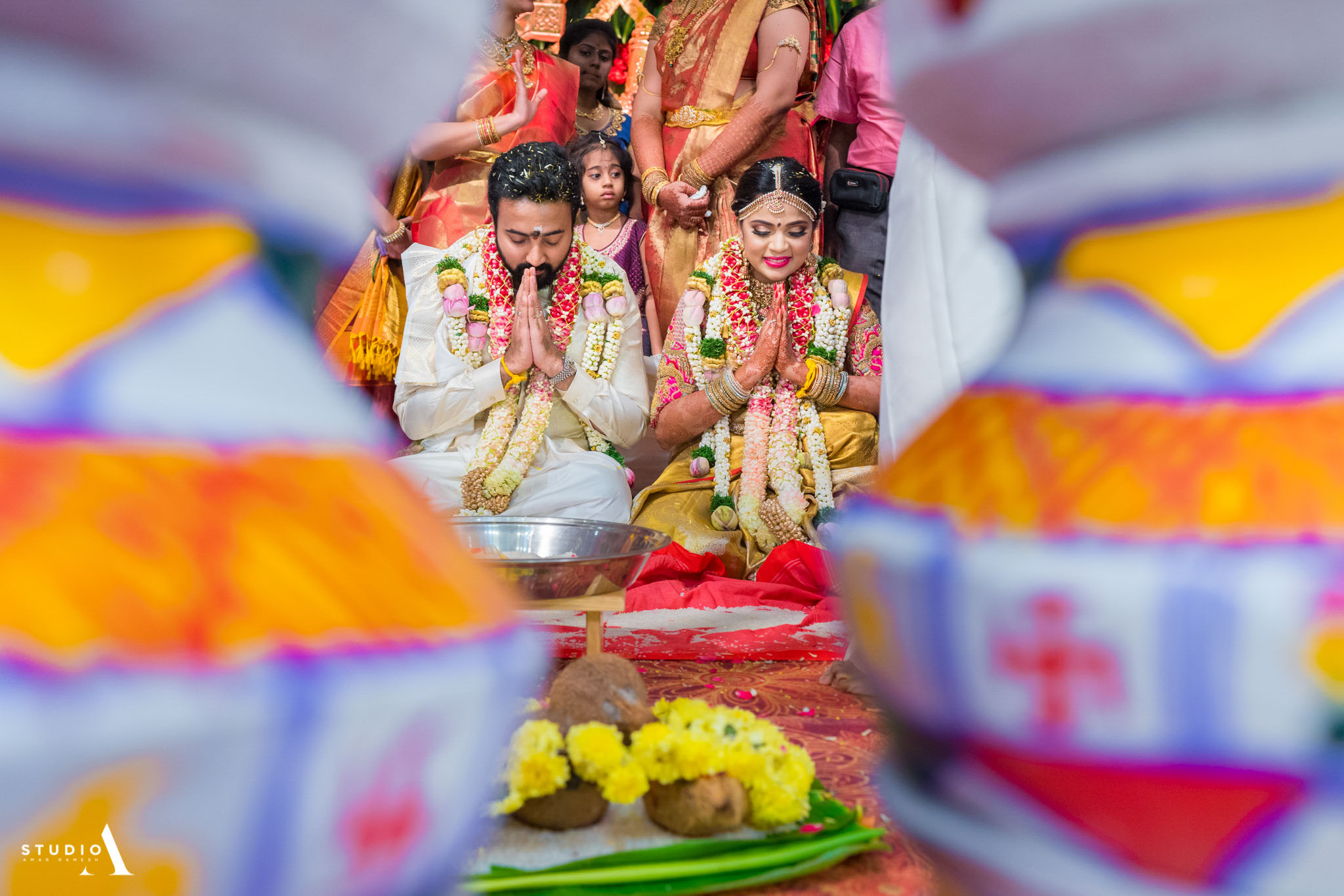 best-candid-wedding-photography-studioa-chennai-28