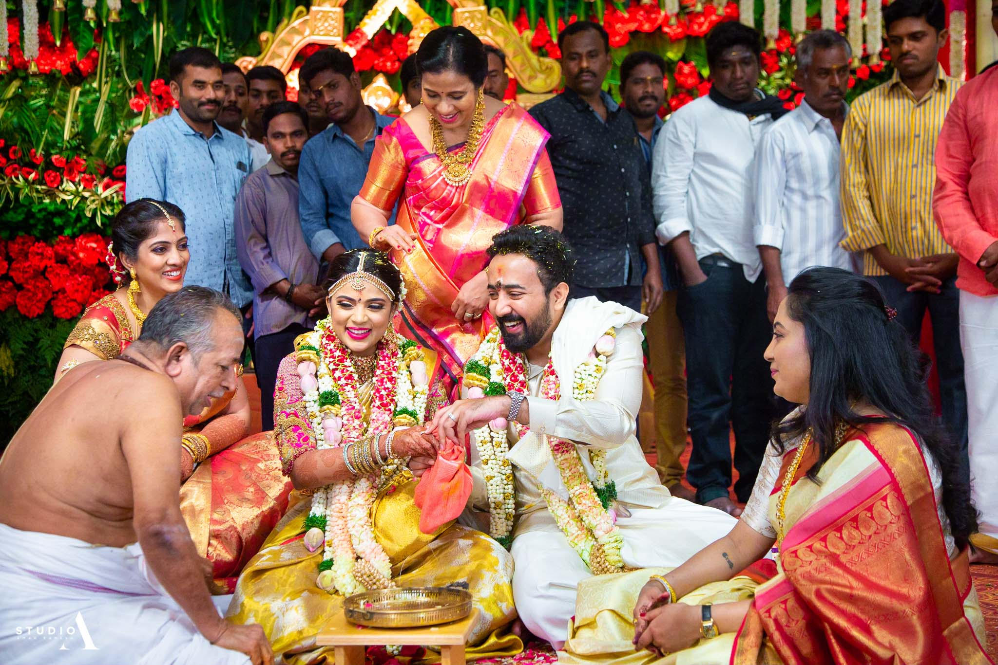 best-candid-wedding-photography-studioa-chennai-4