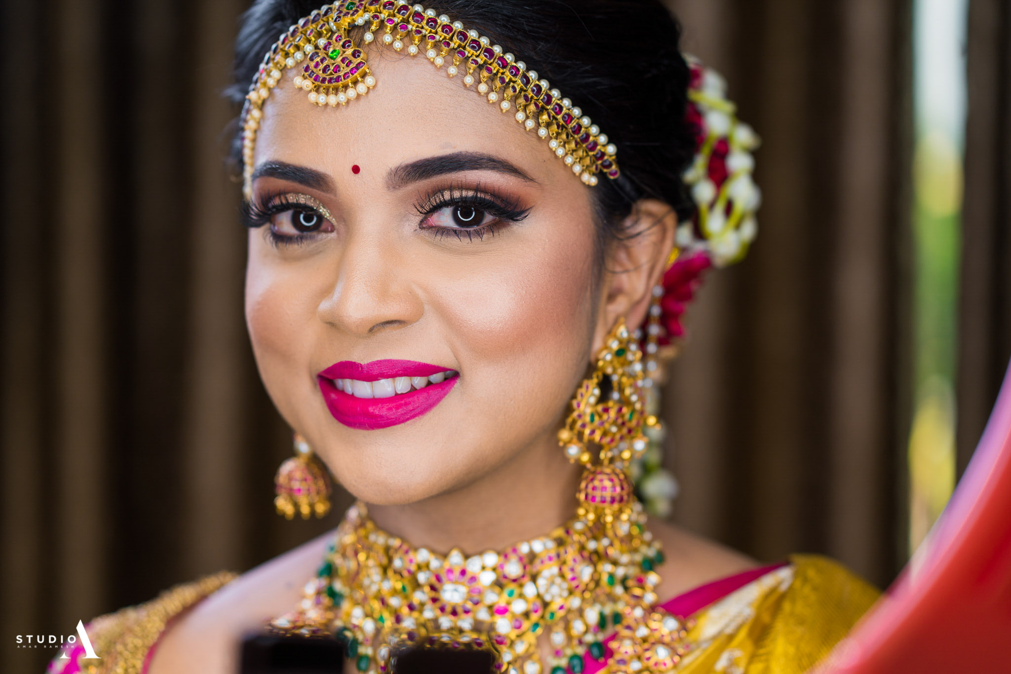 best-candid-wedding-photography-studioa-chennai-6