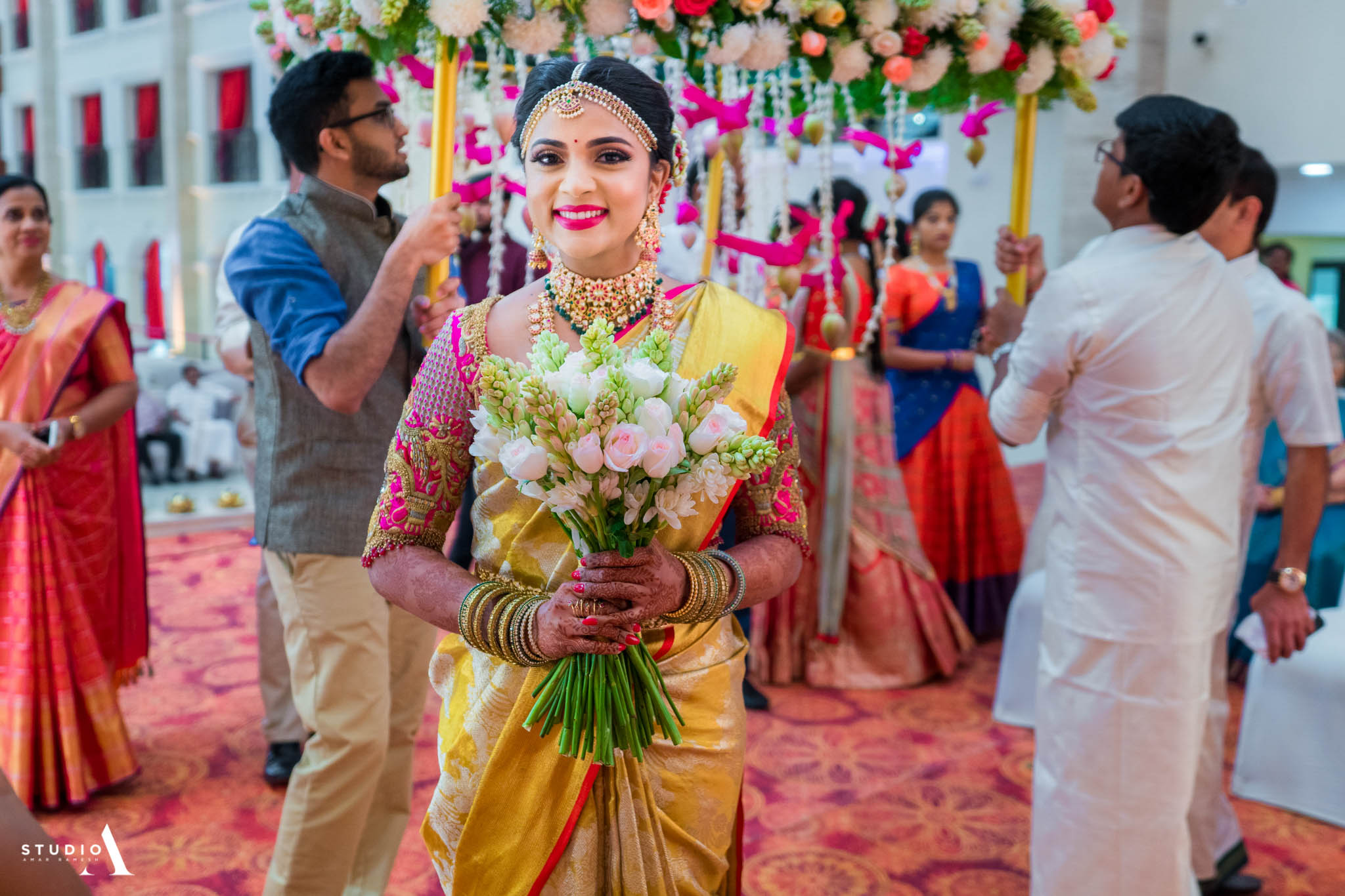 best-candid-wedding-photography-studioa-chennai-7