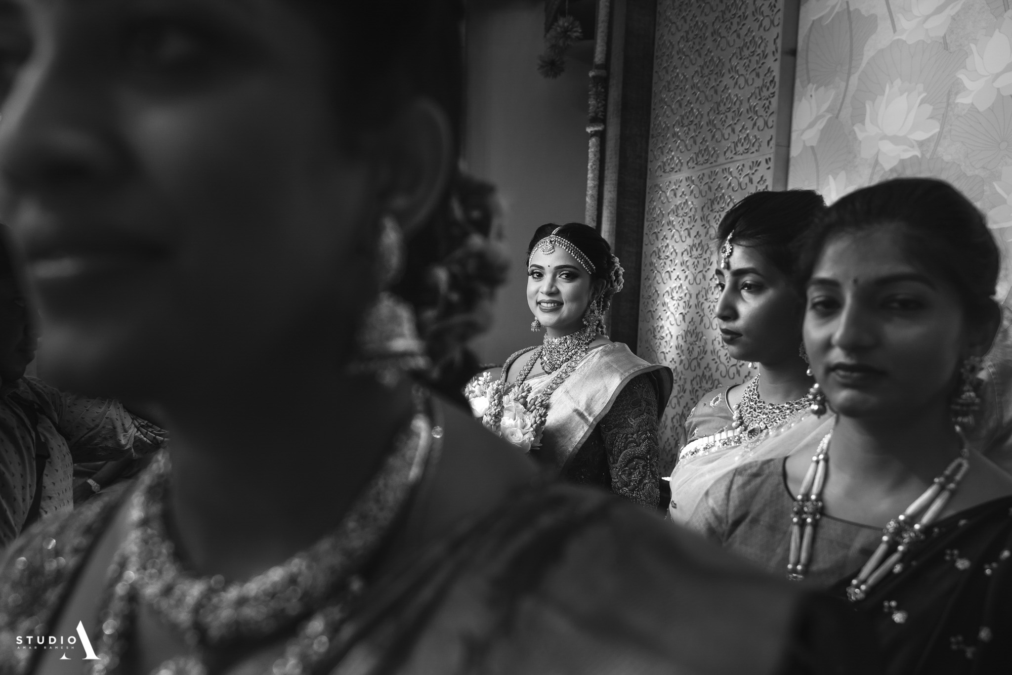 best-candid-wedding-photography-studioa-chennai-8