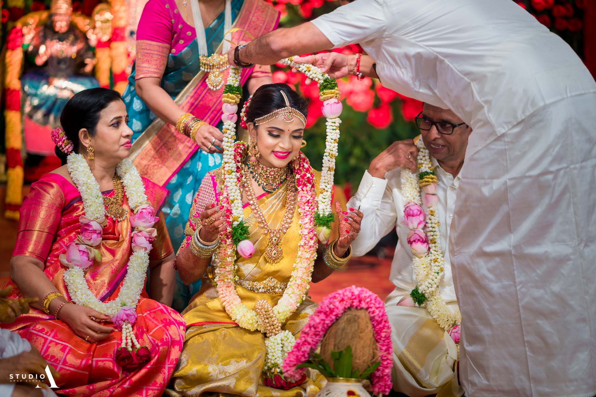 best-candid-wedding-photography-studioa-chennai-9