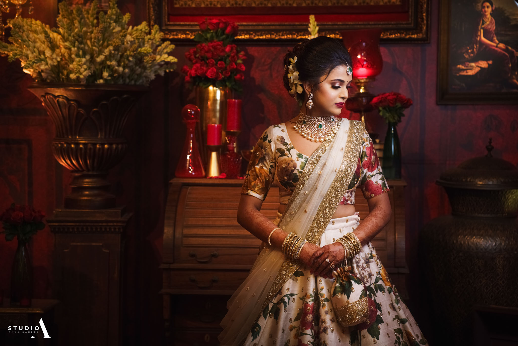 best-wedding-photographer-amarramesh-chennai-10