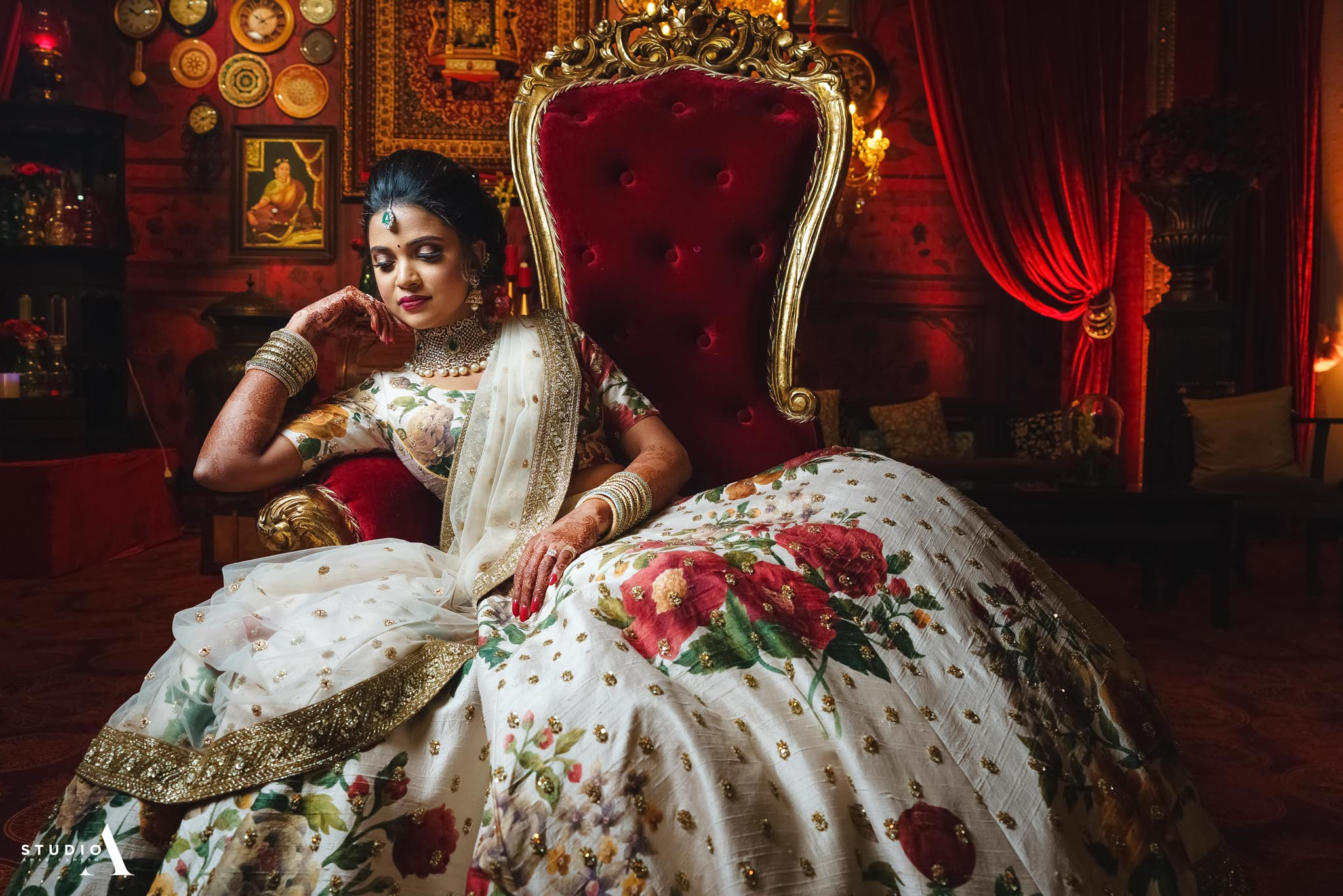 best-wedding-photographer-amarramesh-chennai-16
