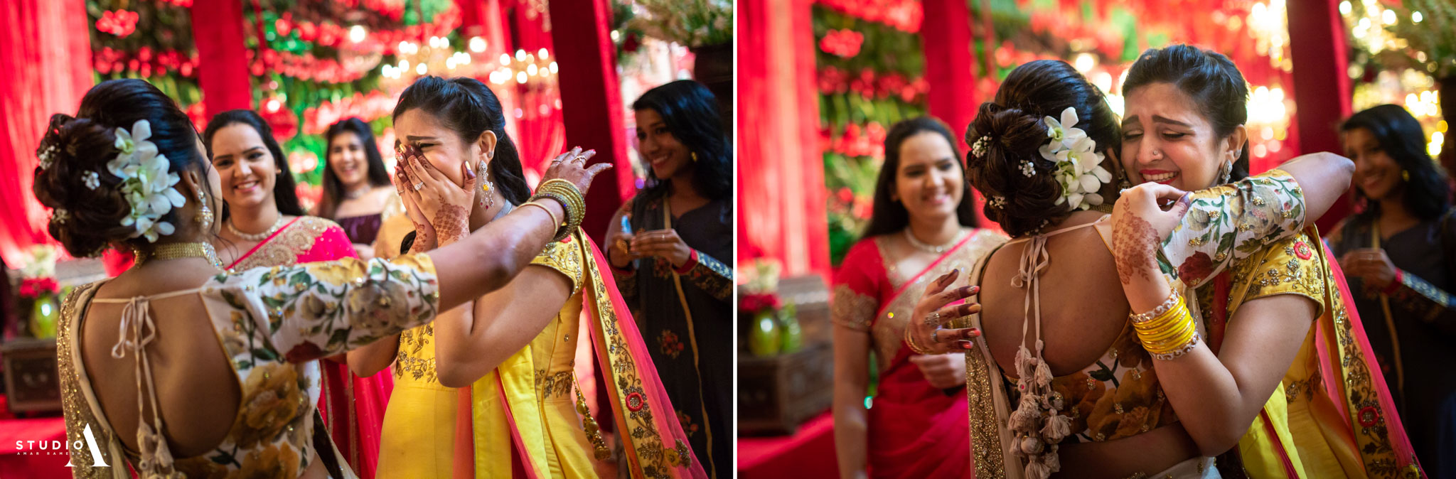 best-wedding-photographer-amarramesh-chennai-21
