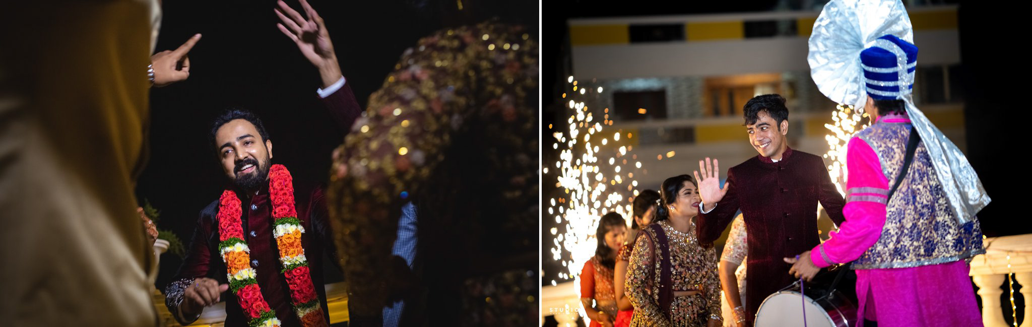 best-wedding-photographer-amarramesh-chennai-23