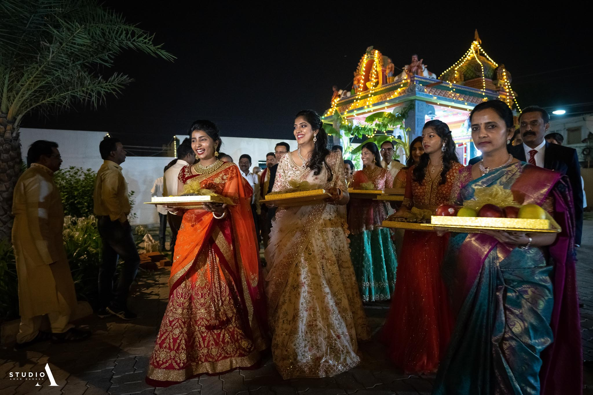 best-wedding-photographer-amarramesh-chennai-27