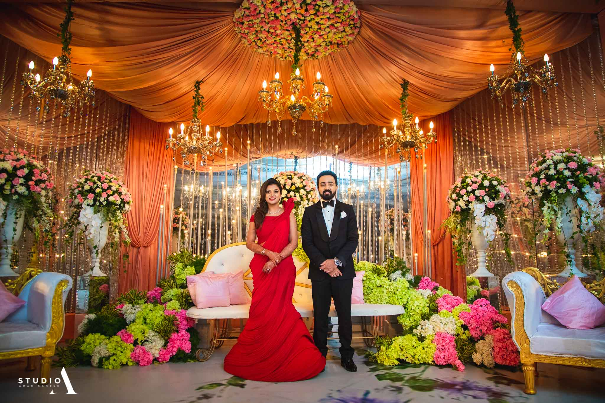 best-wedding-photography-amarramesh-chennai-1