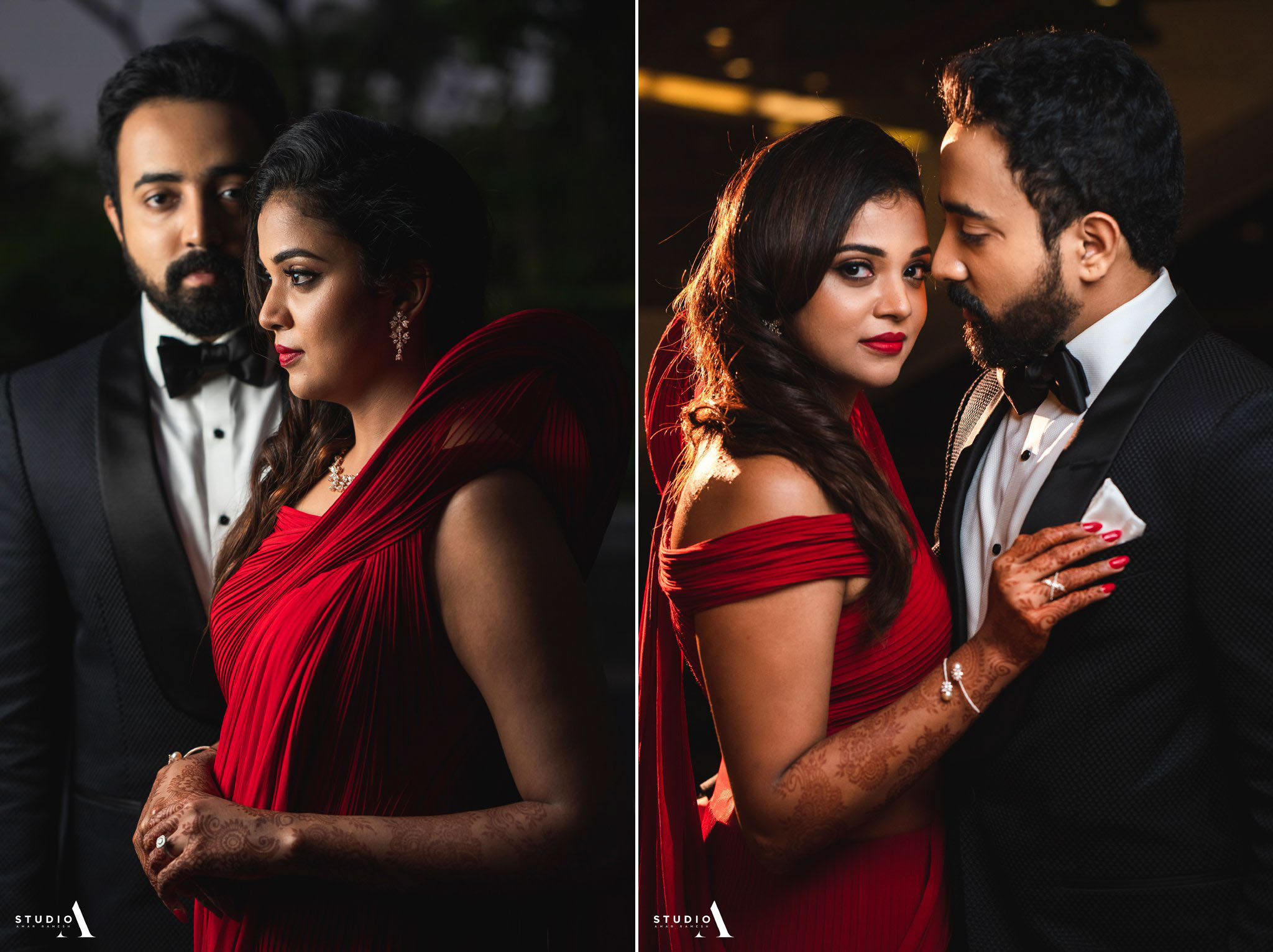 best-wedding-photography-amarramesh-chennai-8