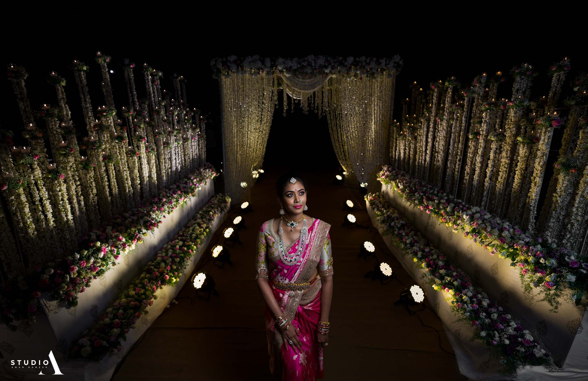 Best-Destination-Wedding-photography-chennai-1