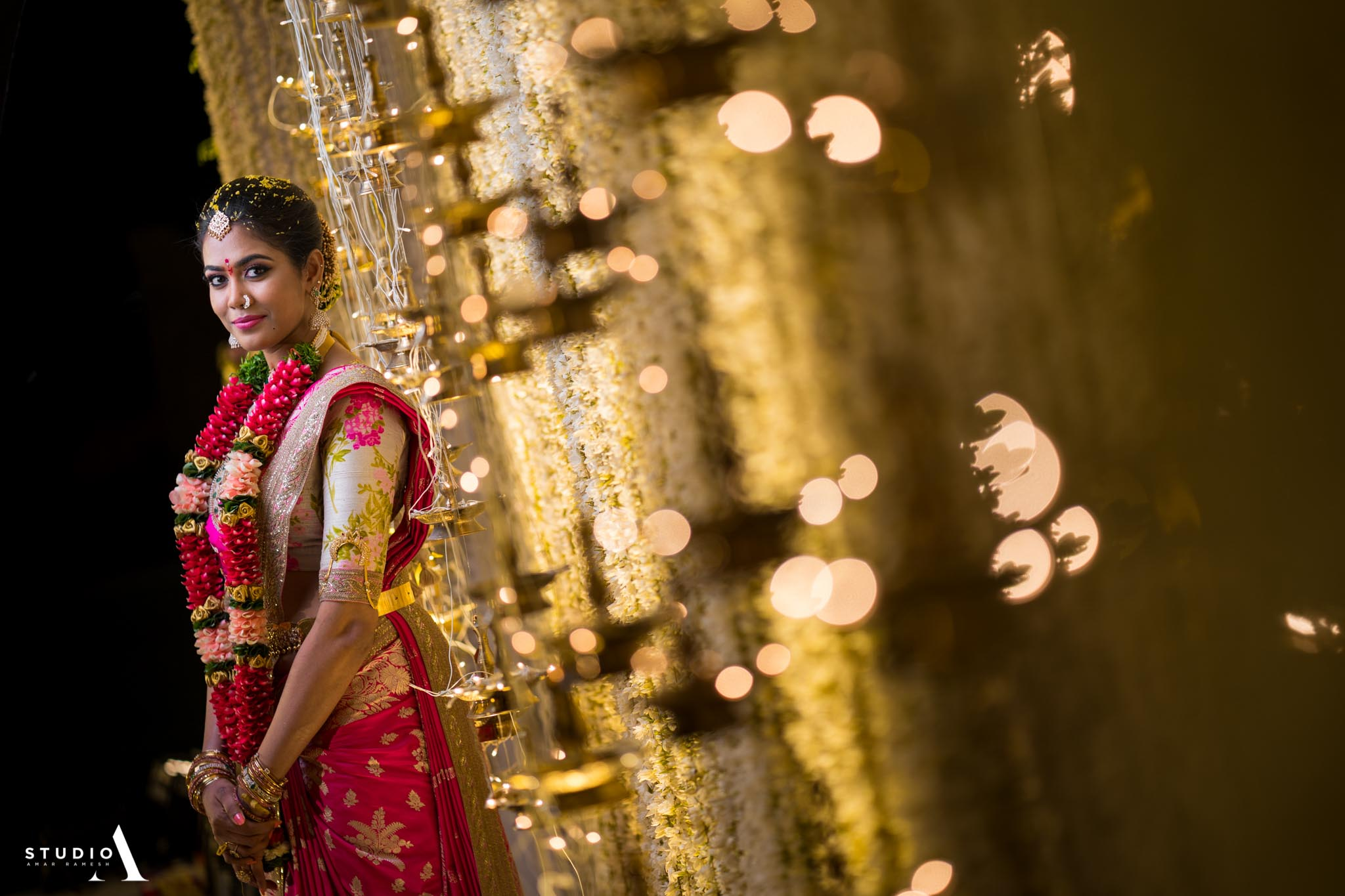 Best-Destination-Wedding-photography-chennai-3