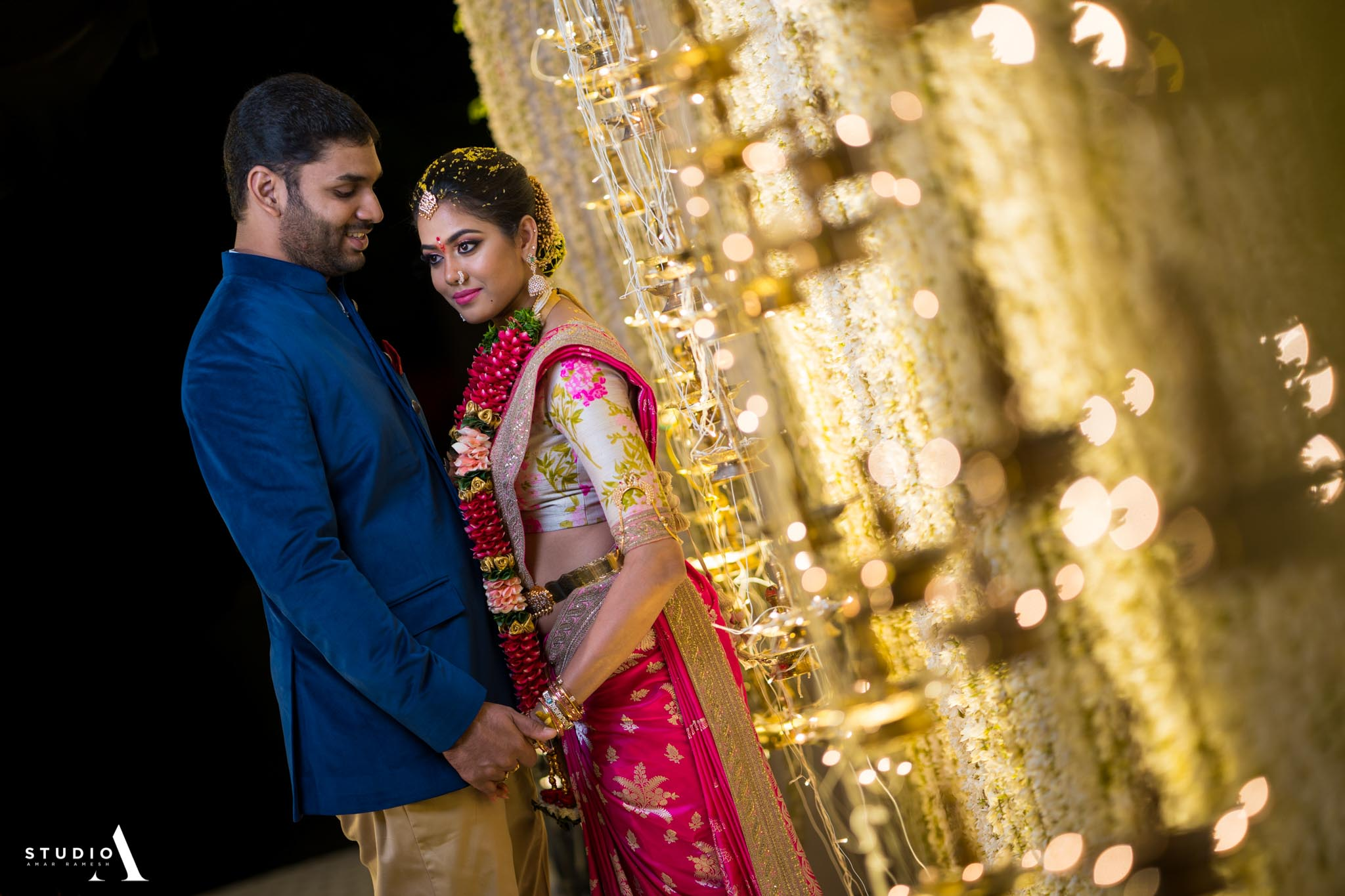 Best-Destination-Wedding-photography-chennai-4