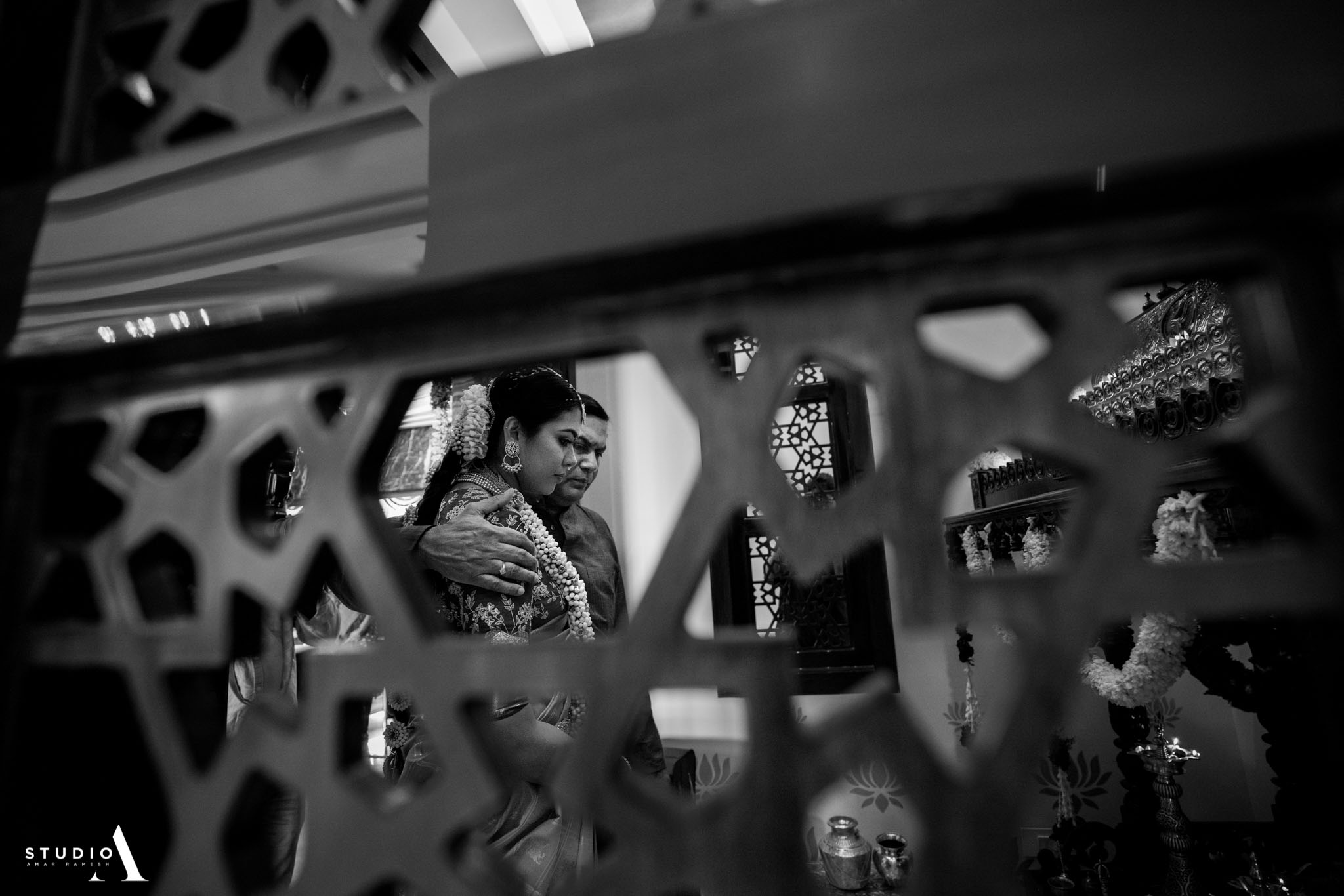 Destination-Wedding-photography-chennai-3