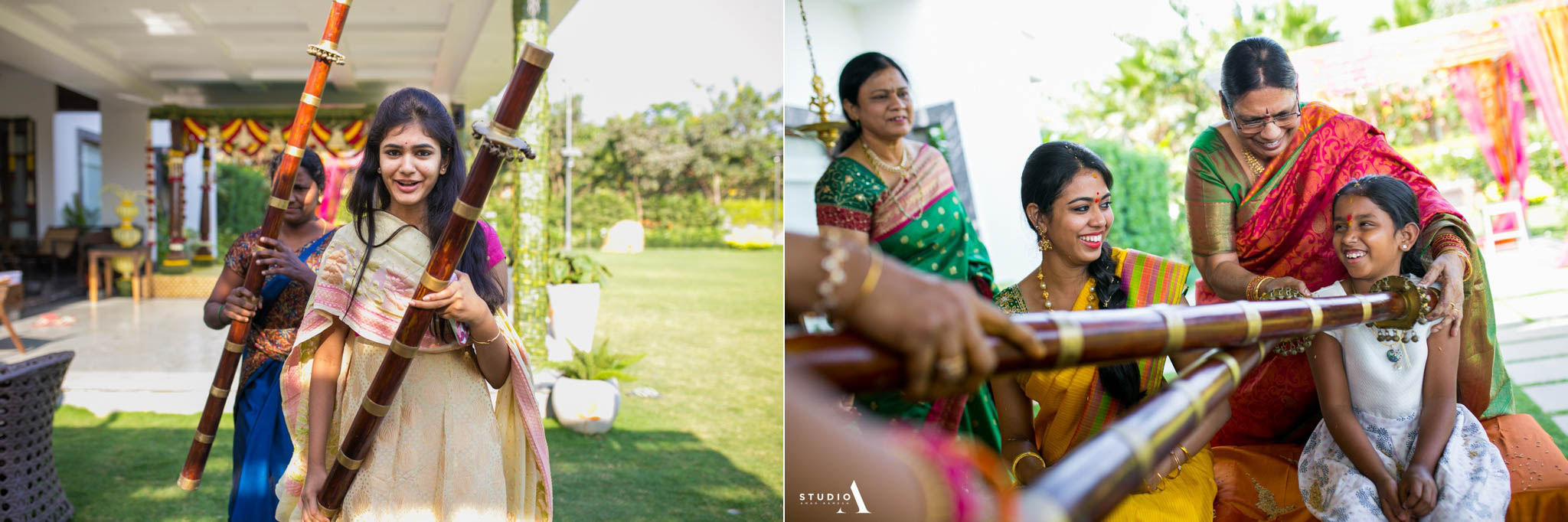 Destination-Wedding-photography-chennai-4