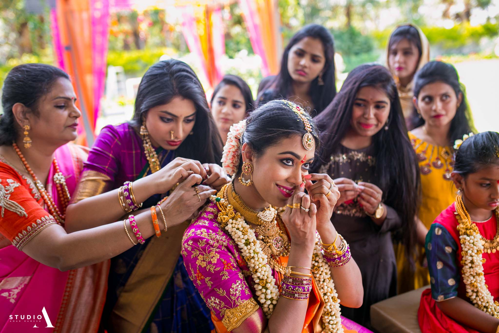 Destination-Wedding-photography-chennai-6