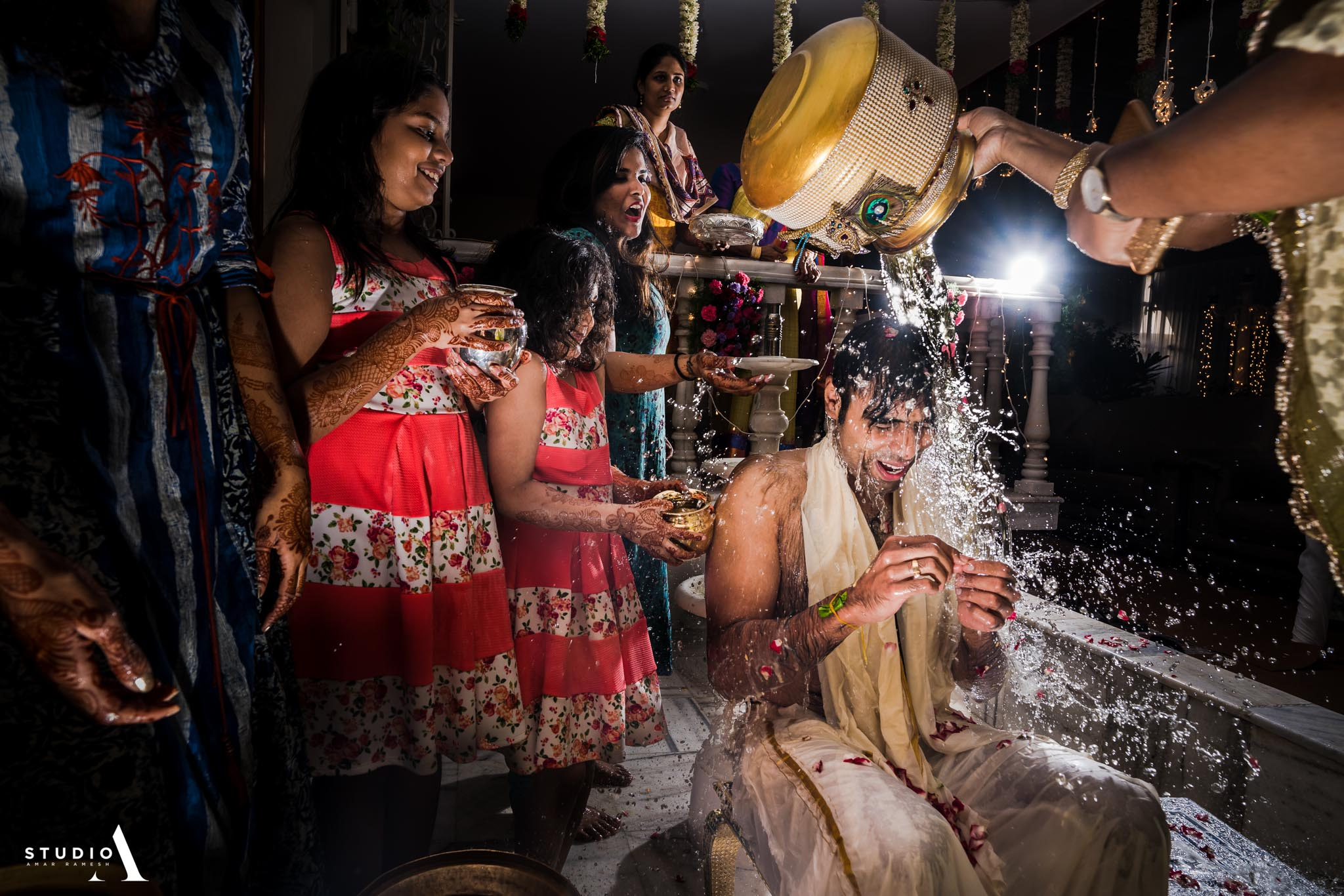 best-candid-wedding-photoraphy-team-India-1
