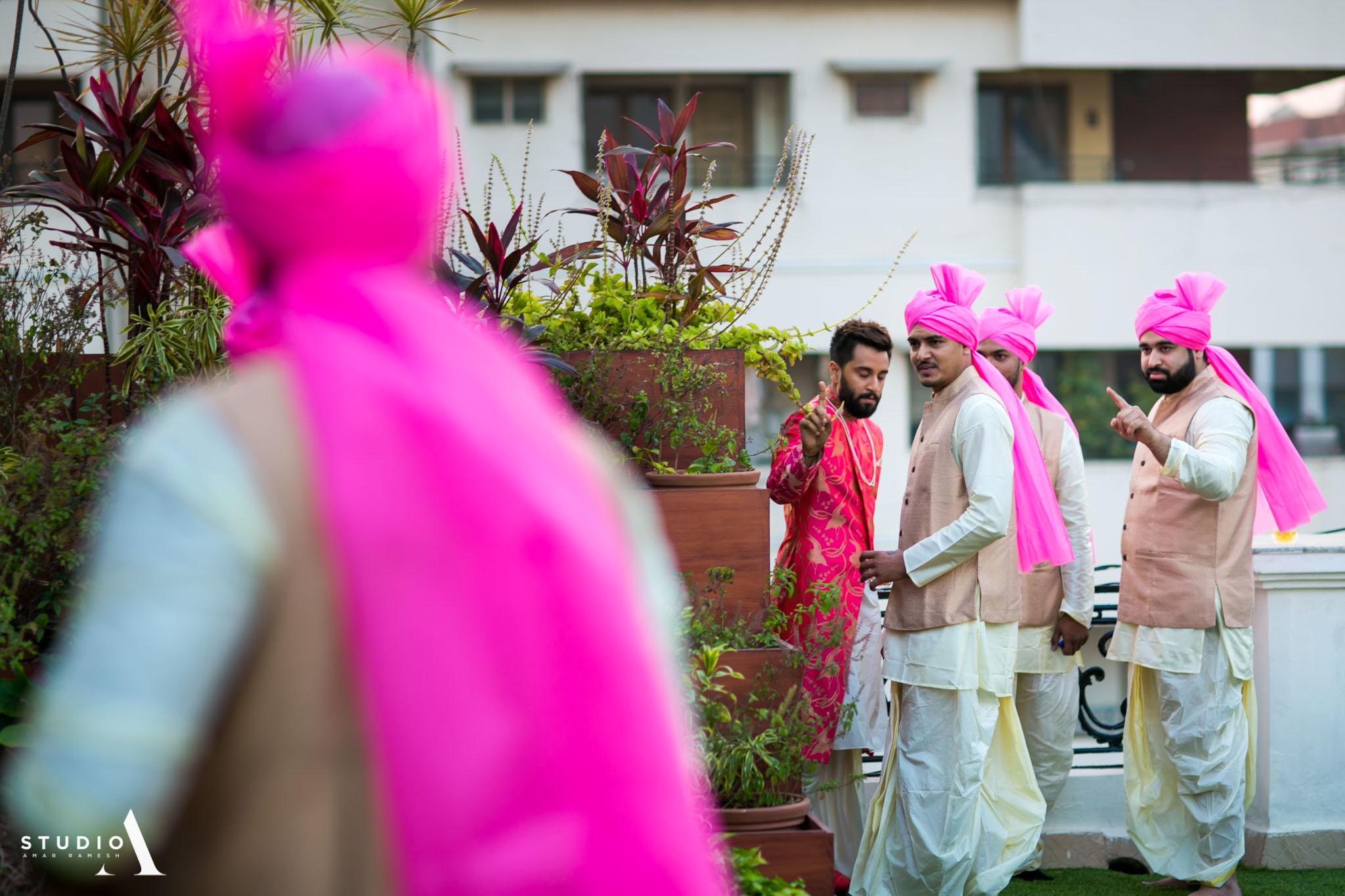 best-candid-wedding-photoraphy-team-India-11
